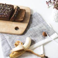 paleo-seeded-banana-breakfast-loaf-recipe-grain-free-baking-gluten-free-3.jpg