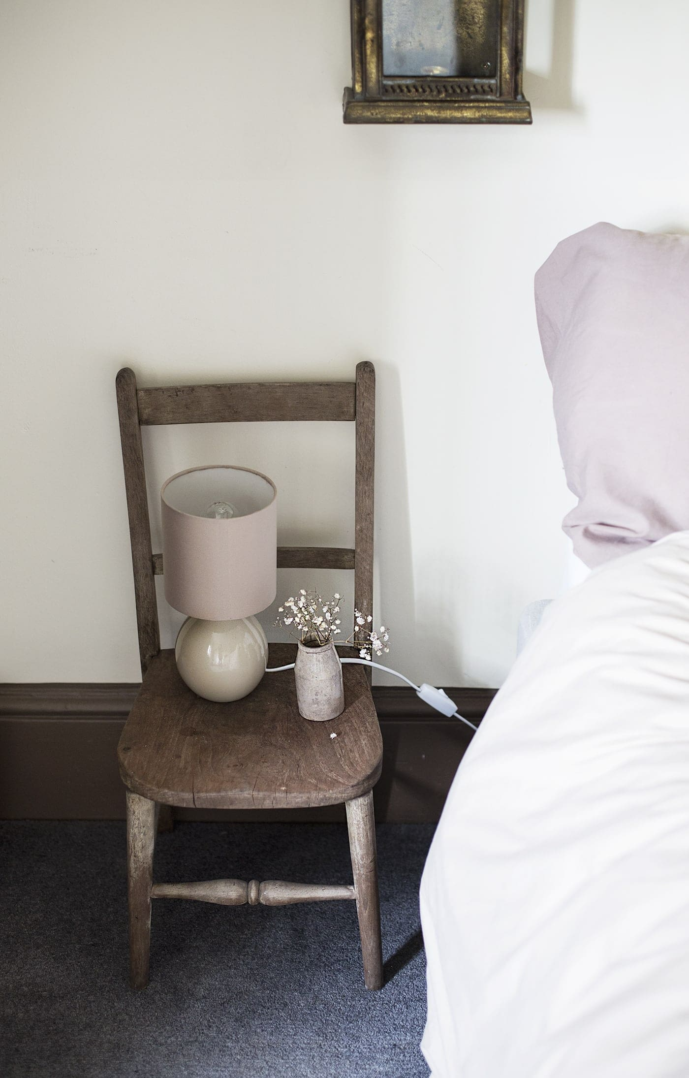 The Glebe House London 11 | mini break | London B&B