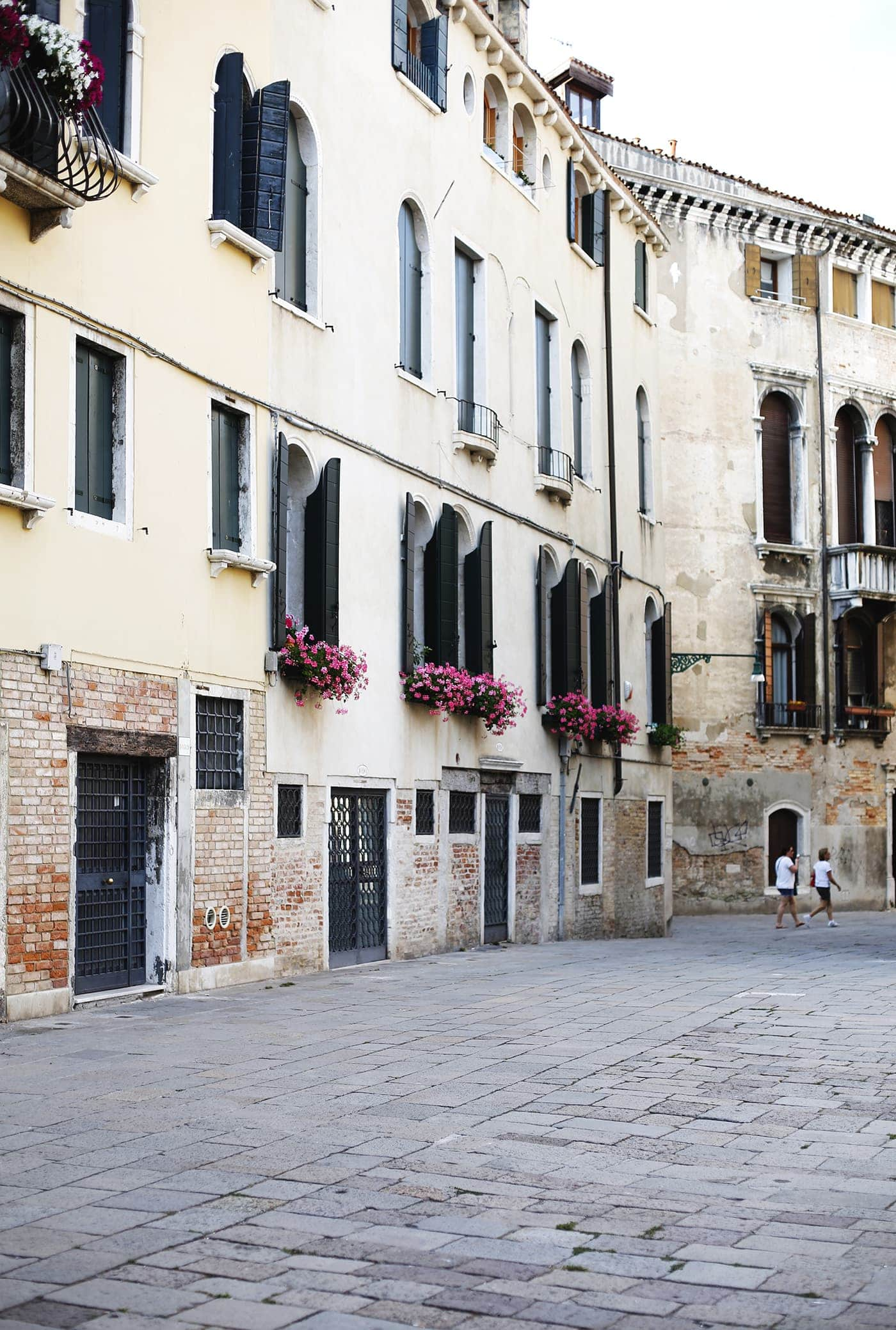 Jo Malone Venice trip 28