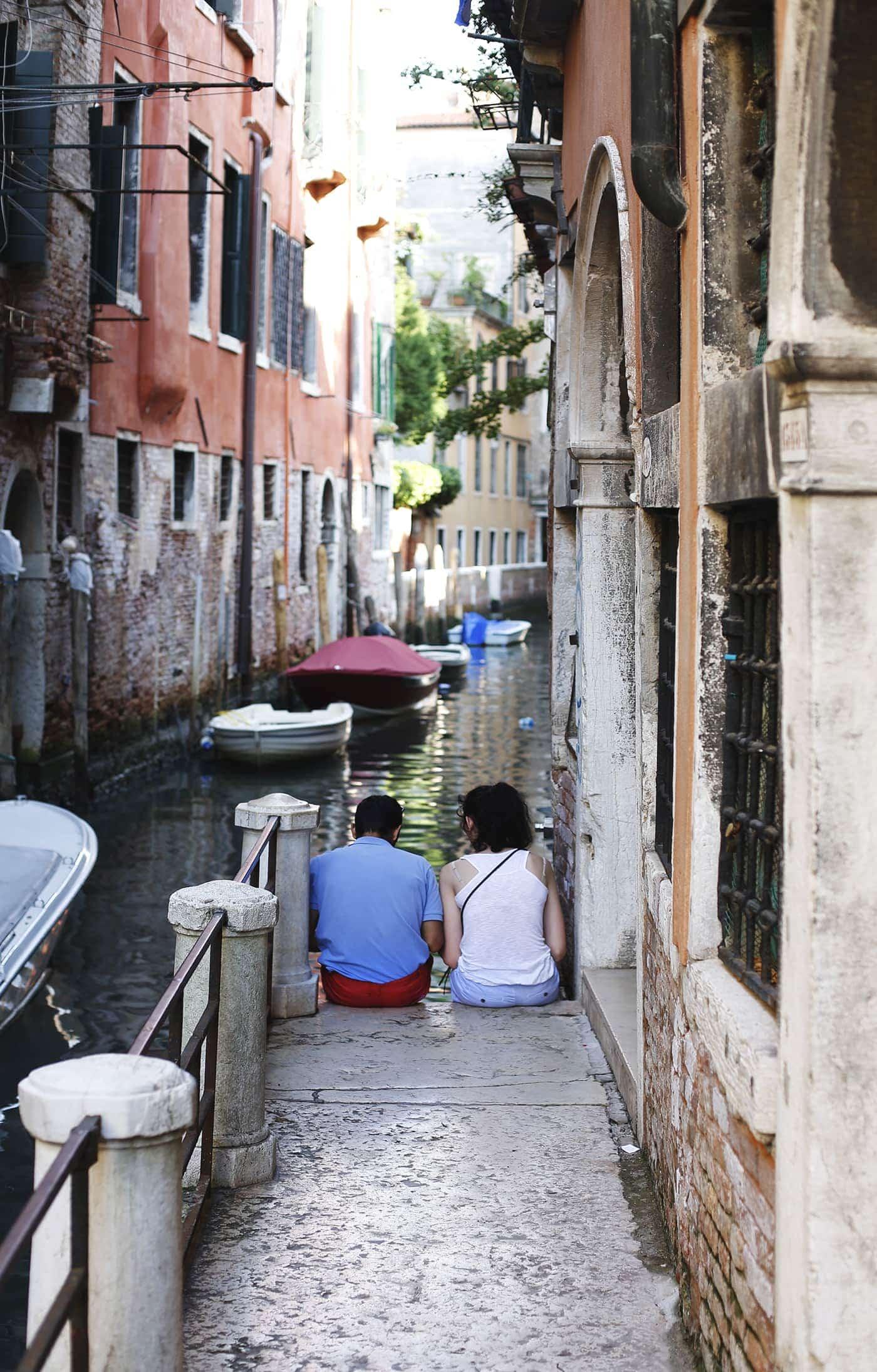 Jo Malone Venice trip 29