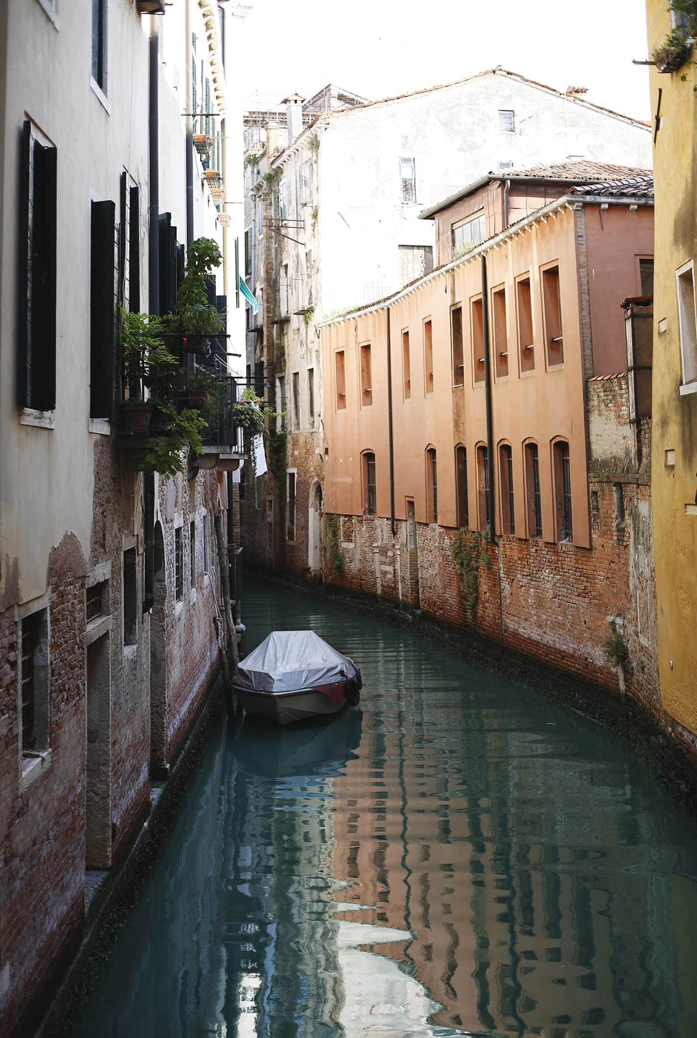 Jo Malone Venice trip 30