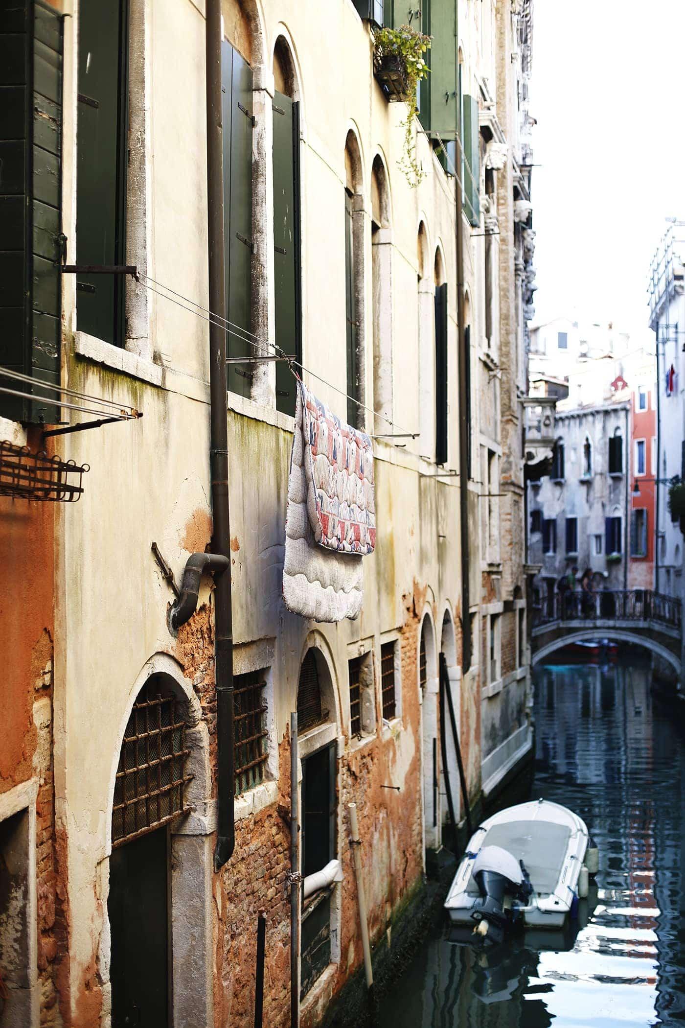 Jo Malone Venice trip 31