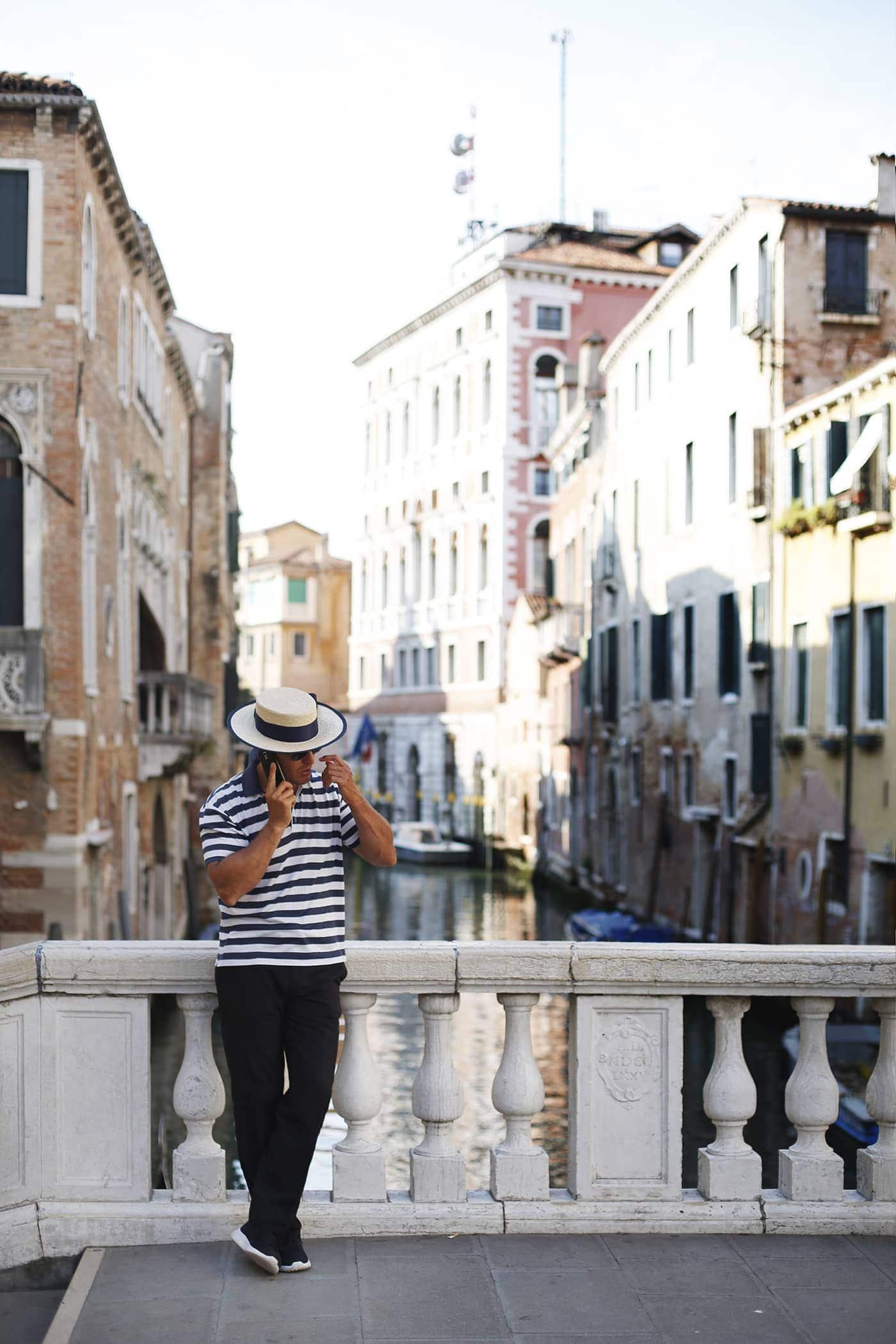 Jo Malone Venice trip 34