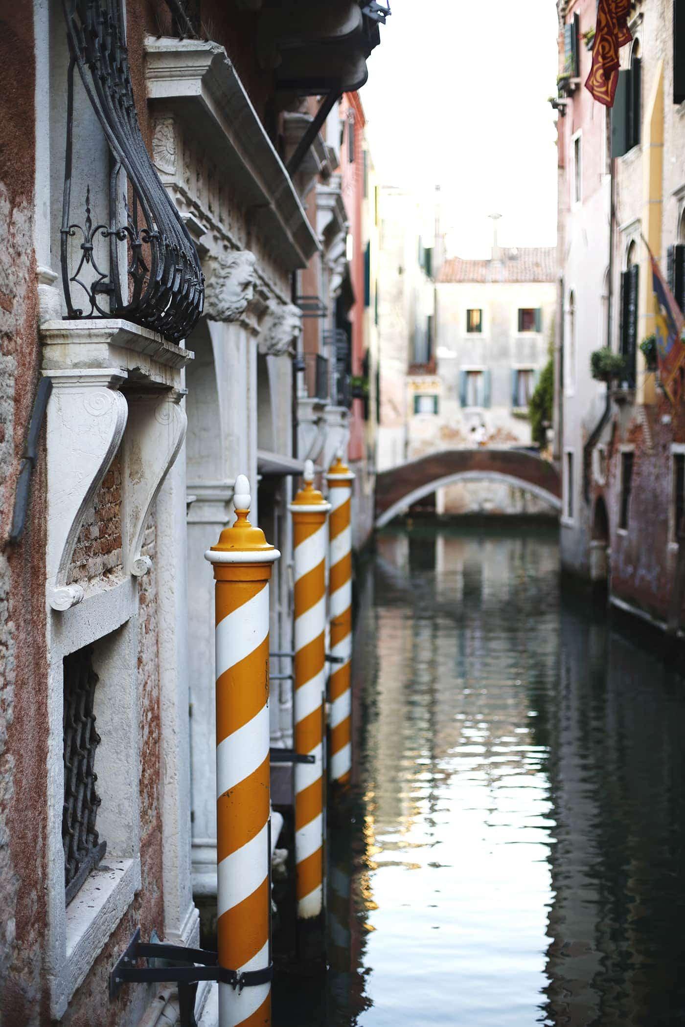 Jo Malone Venice trip 39