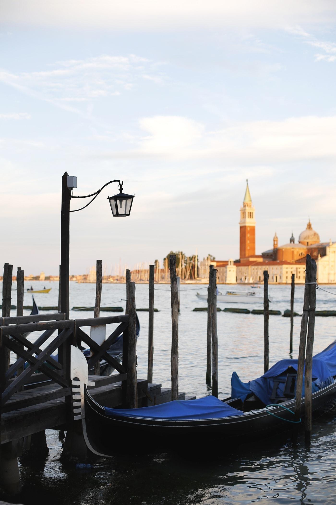 Jo Malone Venice trip 41
