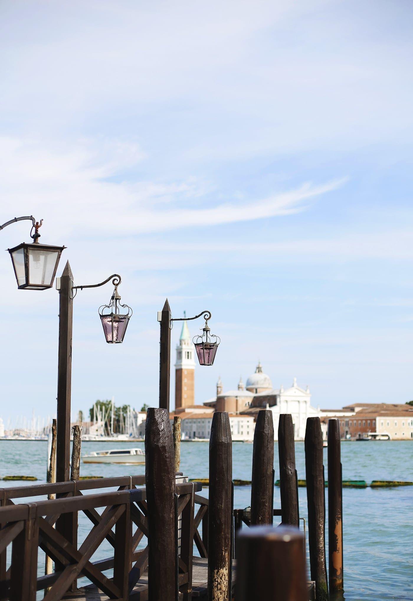 Jo malone Venice trip 13