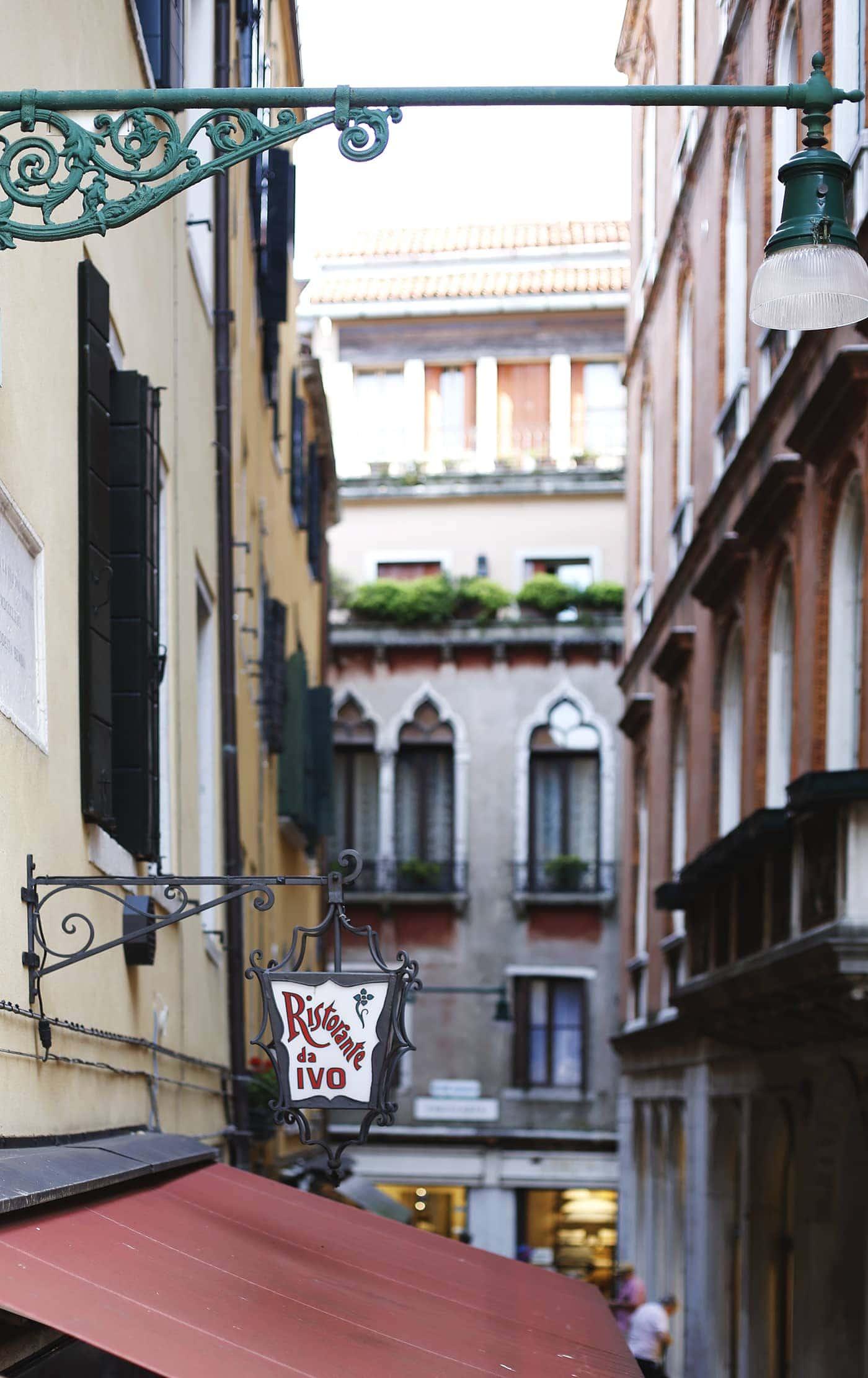 Jo malone Venice trip 15