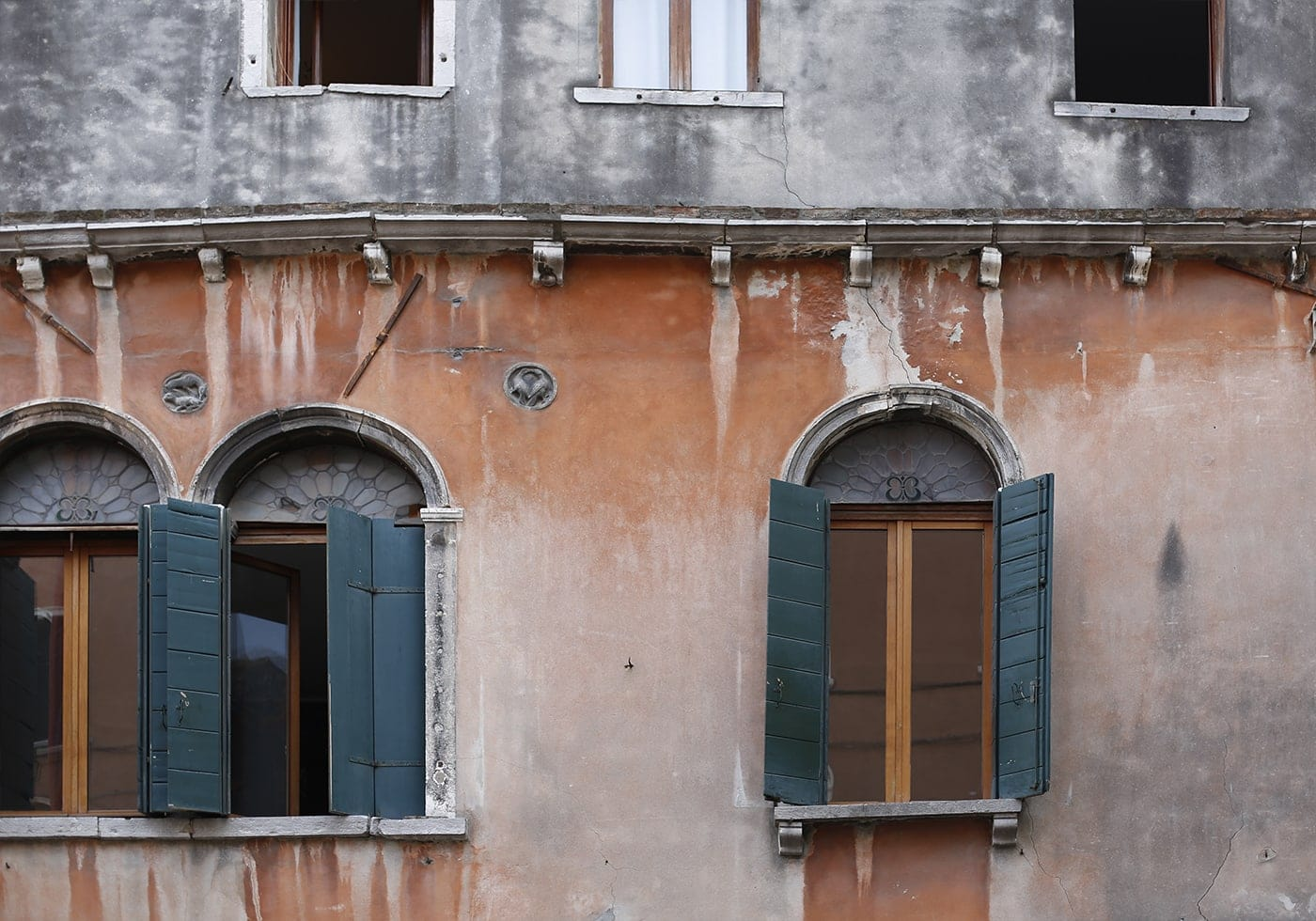 Jo malone Venice trip 18