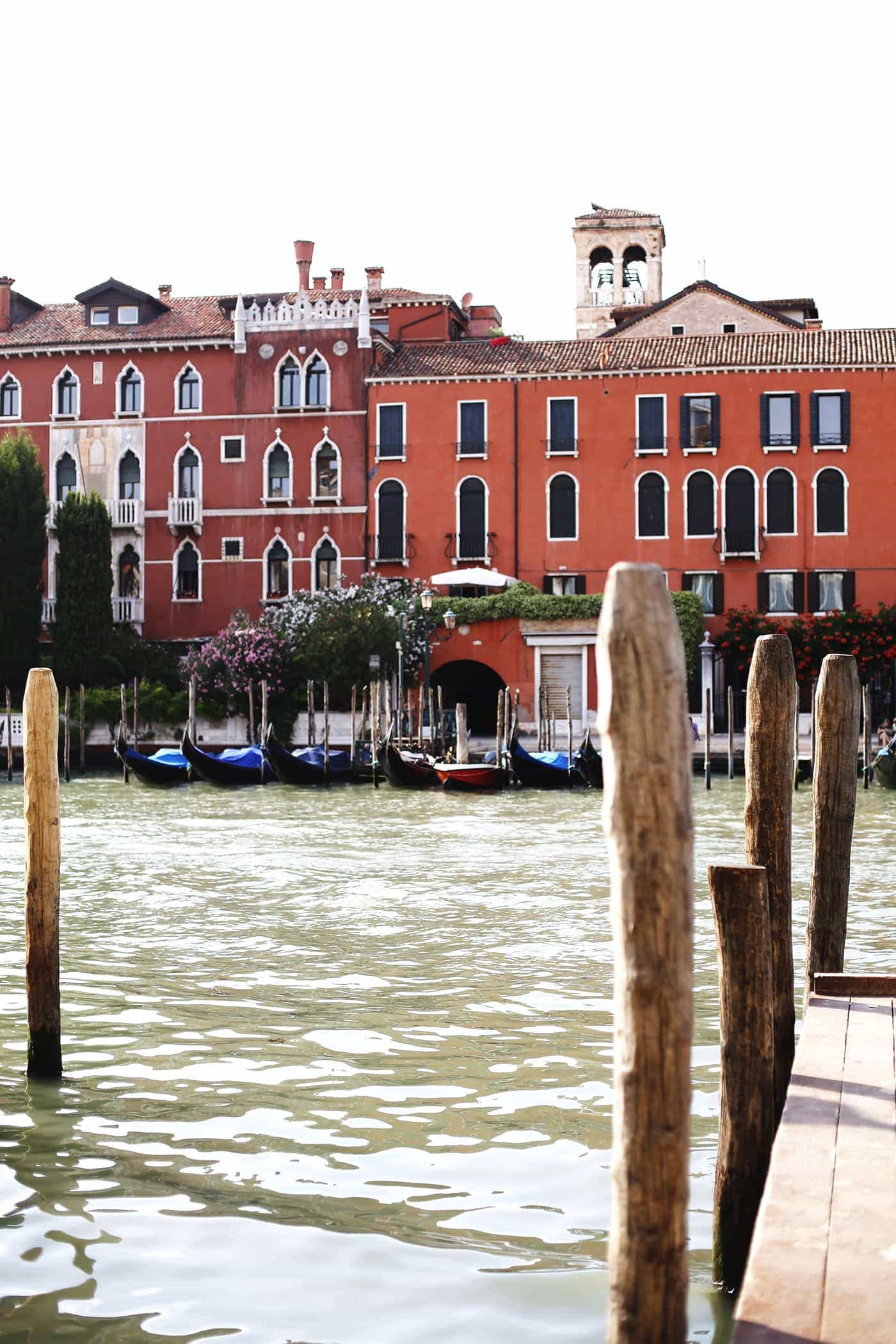 Jo malone Venice trip 21
