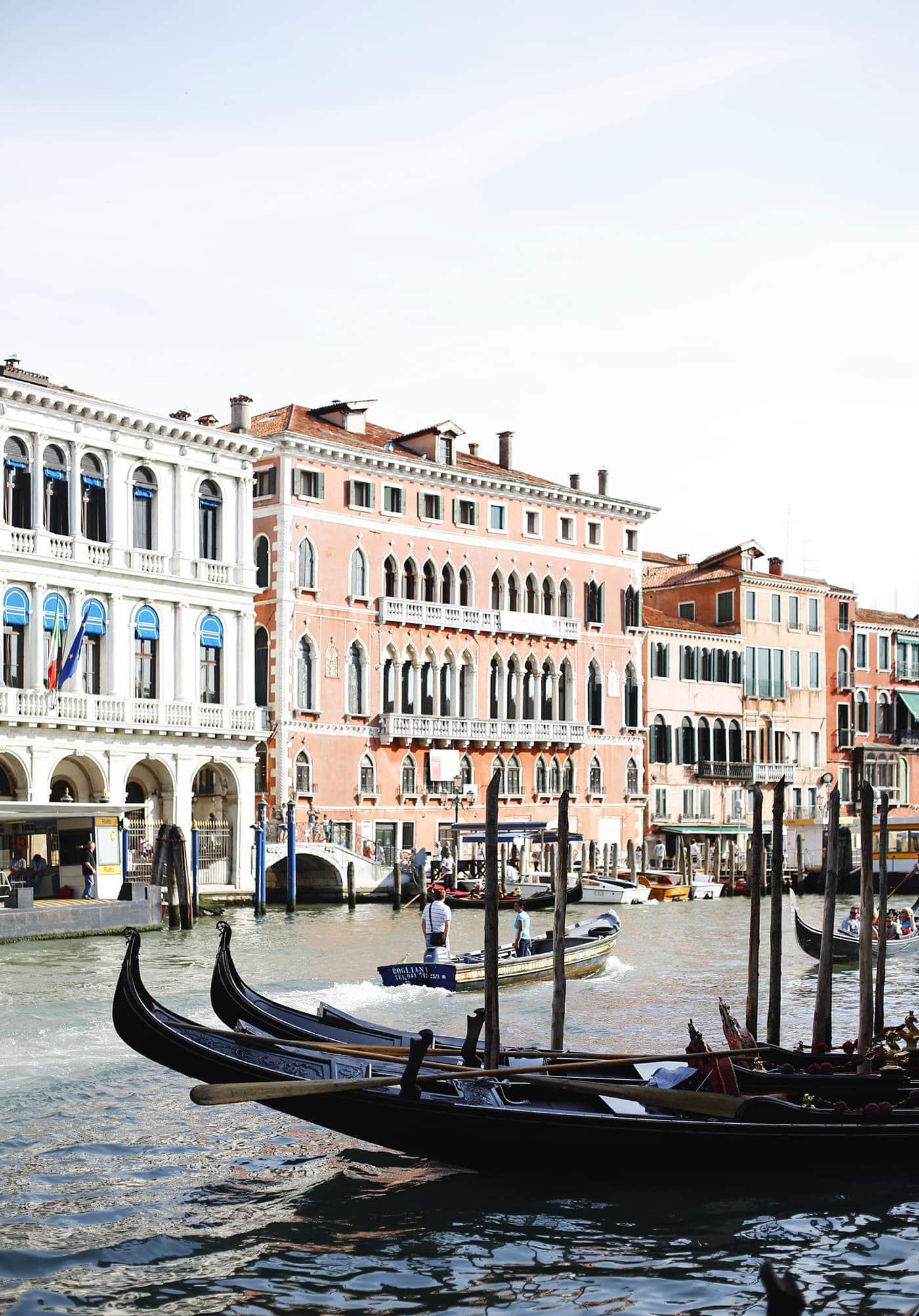 Jo malone Venice trip 22