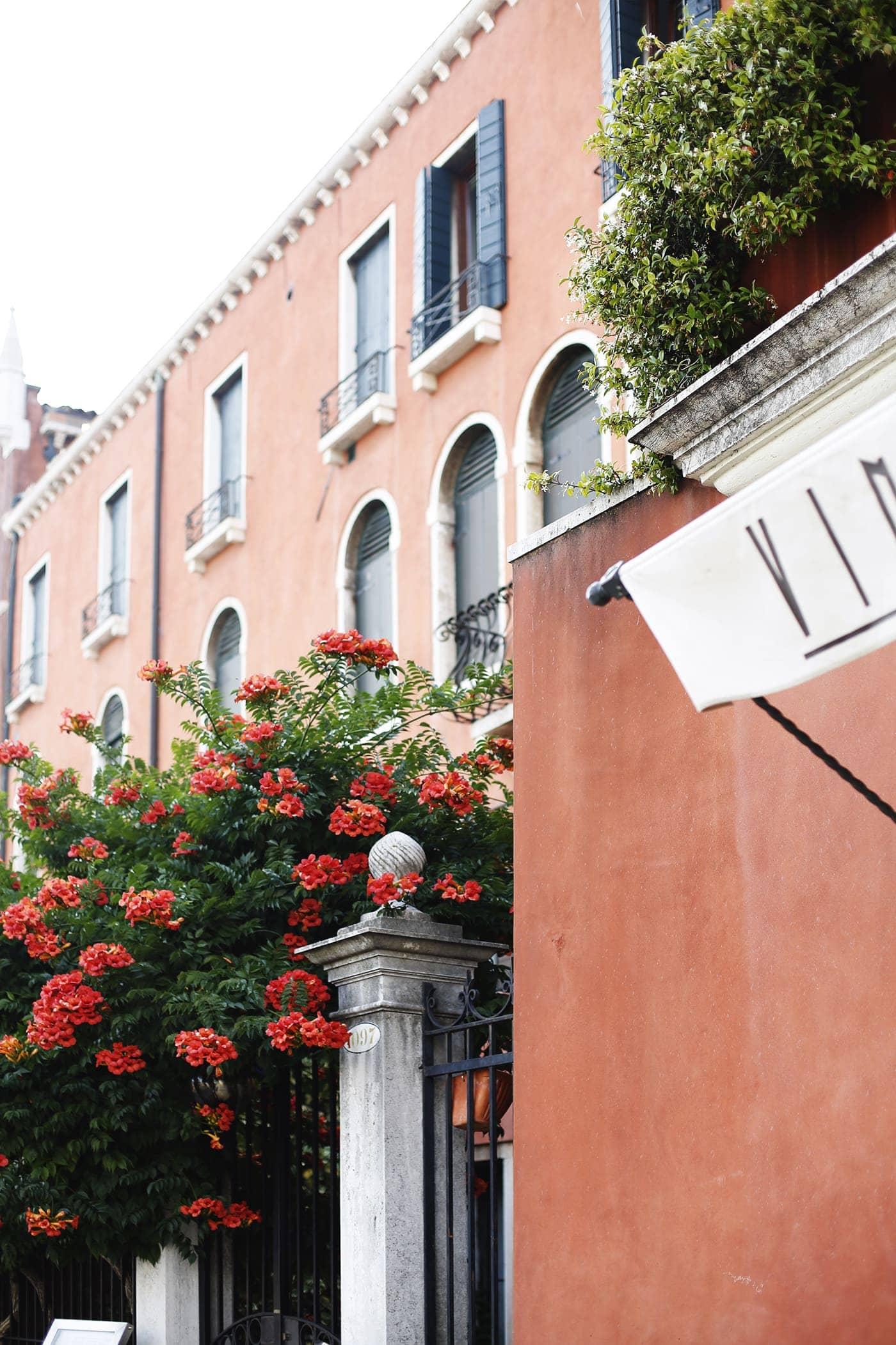 Jo malone Venice trip 23