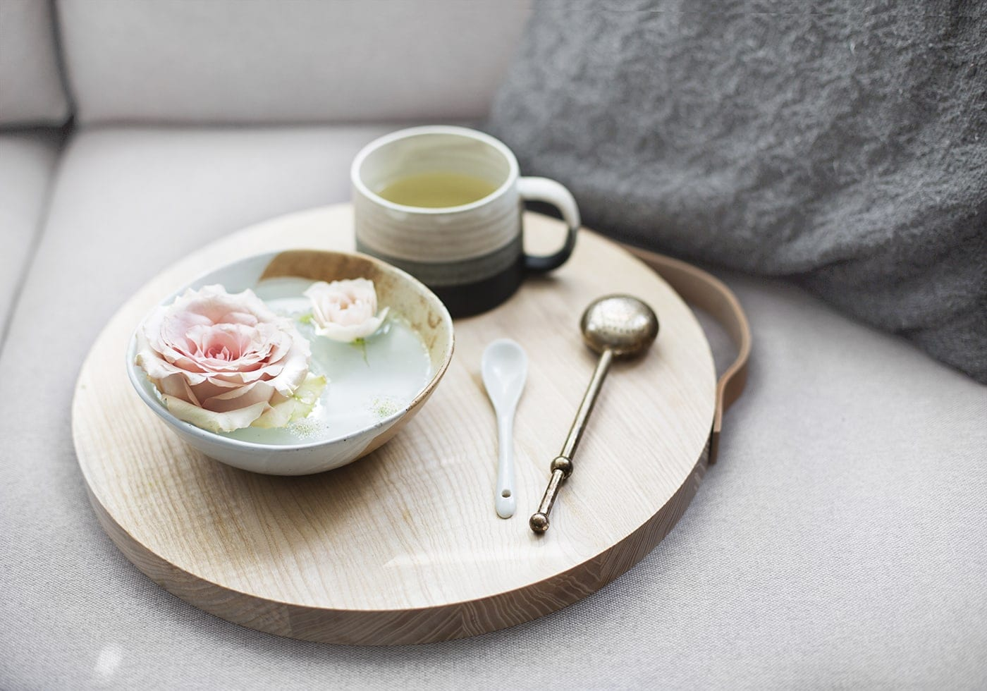 July Styling The Seasons | interiors | tea and rest copy