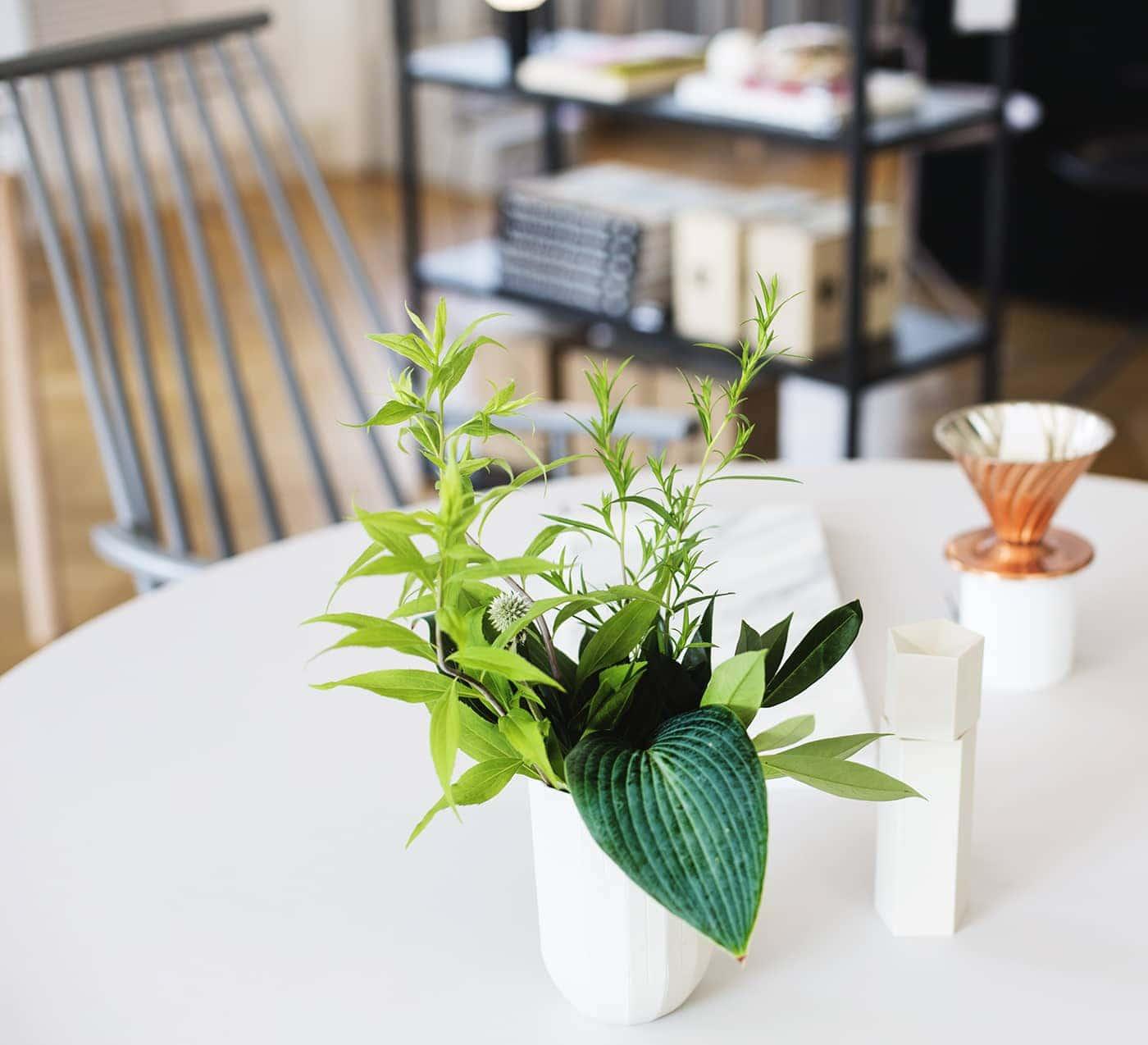 Copenhagen | wanderlust | HAY interior styling