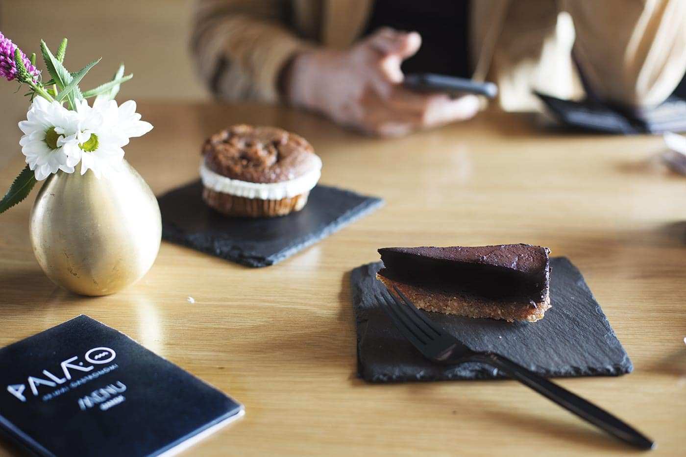 Copenhagen | wanderlust | PALEO desserts
