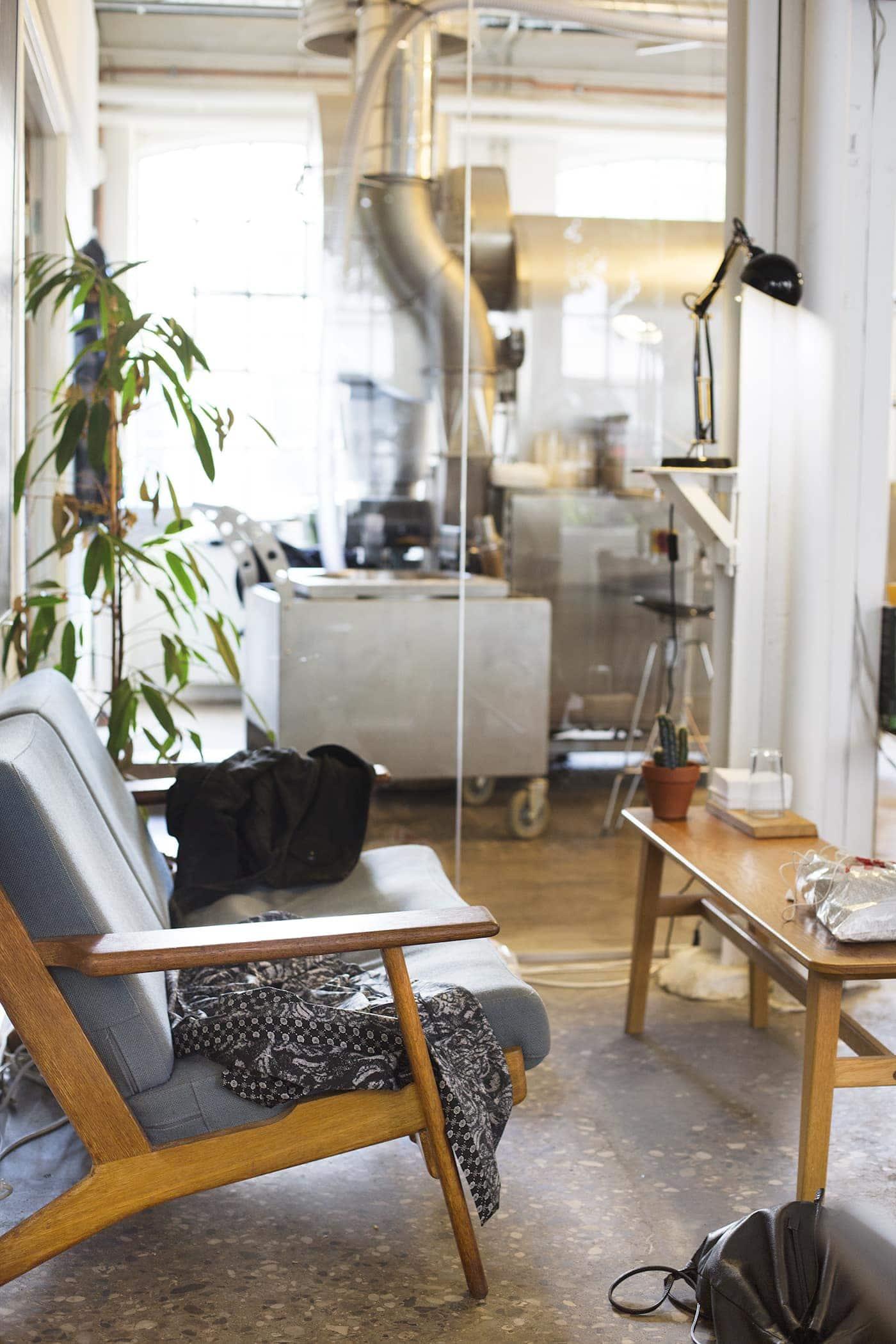 Copenhagen   wanderlust   coffee collective 2