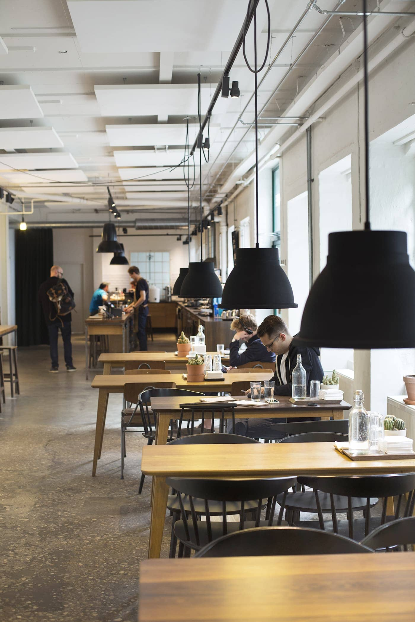 Copenhagen | wanderlust | coffee collective 3
