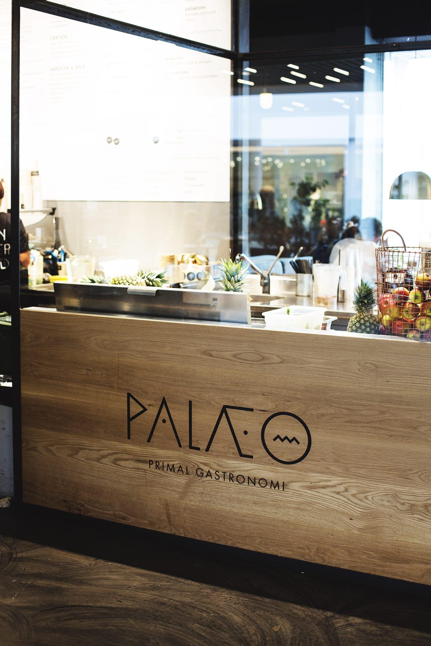Copenhagen | wanderlust | paleo restaurants for dietary requirements