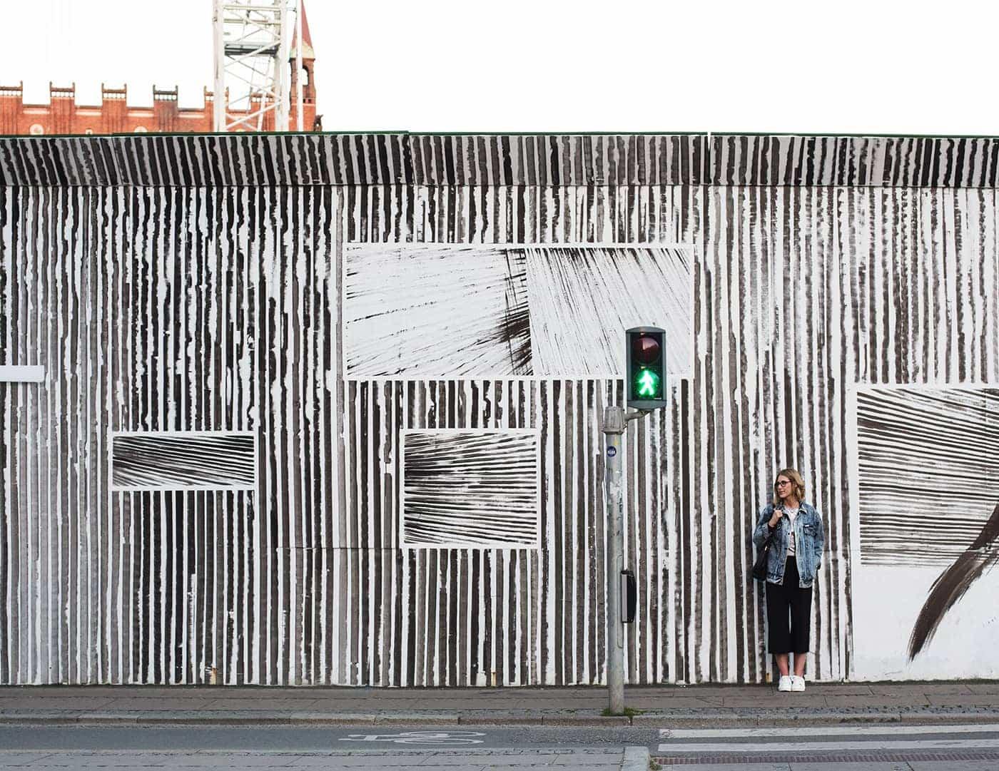 Copenhagen | wanderlust | street art