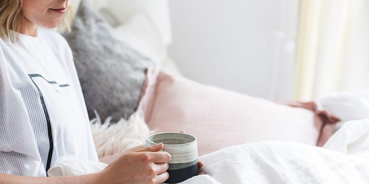 Leesa mattress review | a good nights sleep