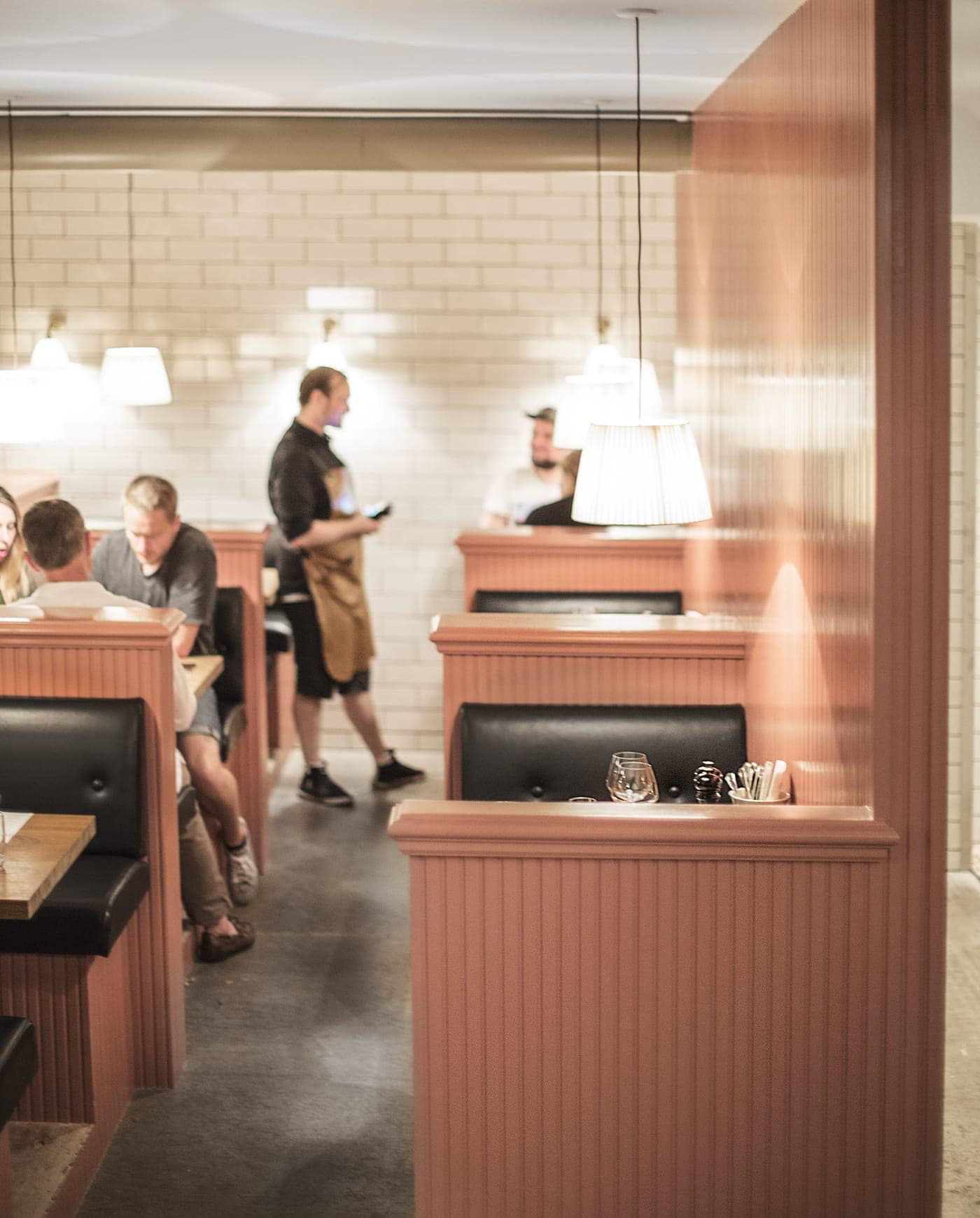 copenhagen-wanderlust-maklubben-restaurant