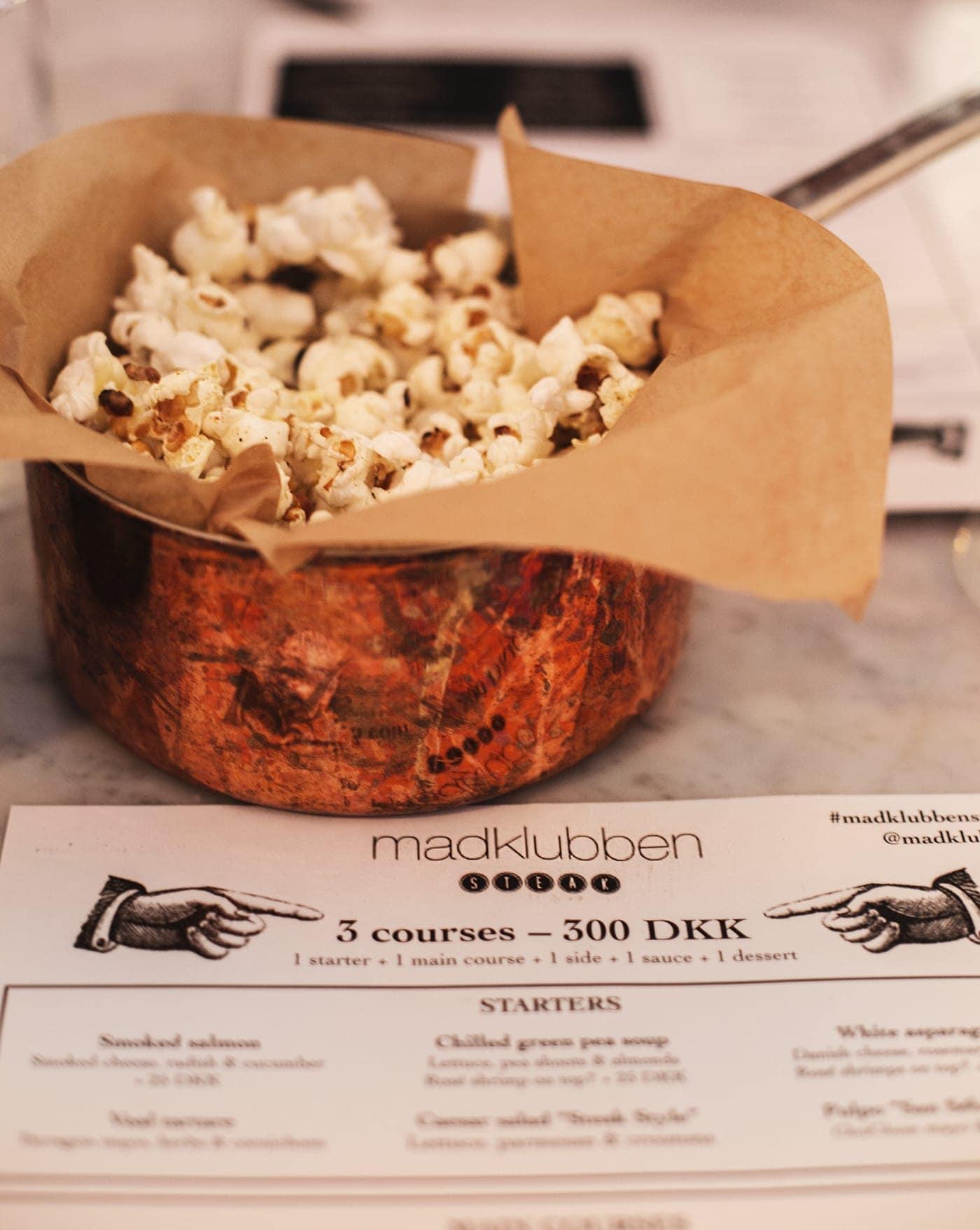 copenhagen-wanderlust-madklubben-popcorn-appetiser