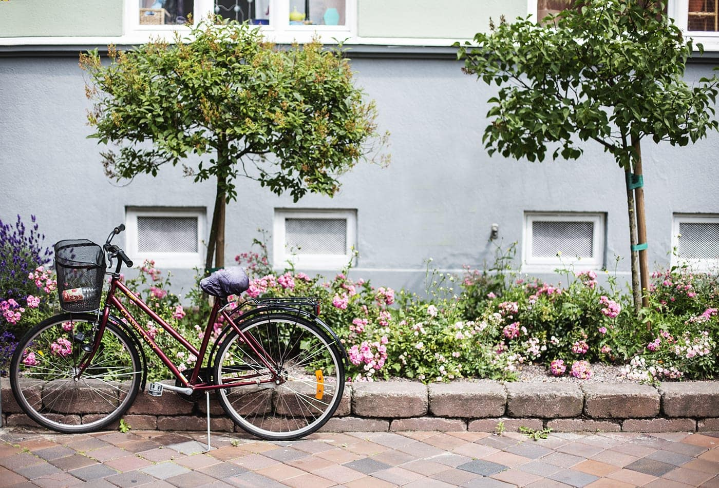 copenhagen-wanderlust-bicycles-and-flowers