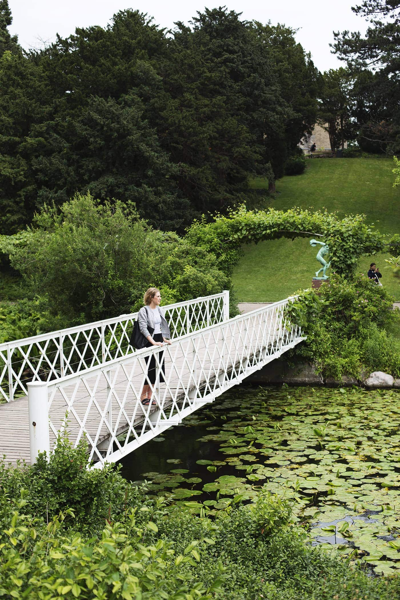 copenhagen-wanderlust-botanical-gardens-8