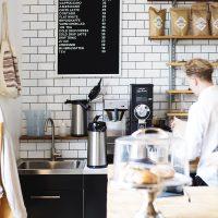 copenhagen-wanderlust-cafe-number-6-coffee-lovers-malmo