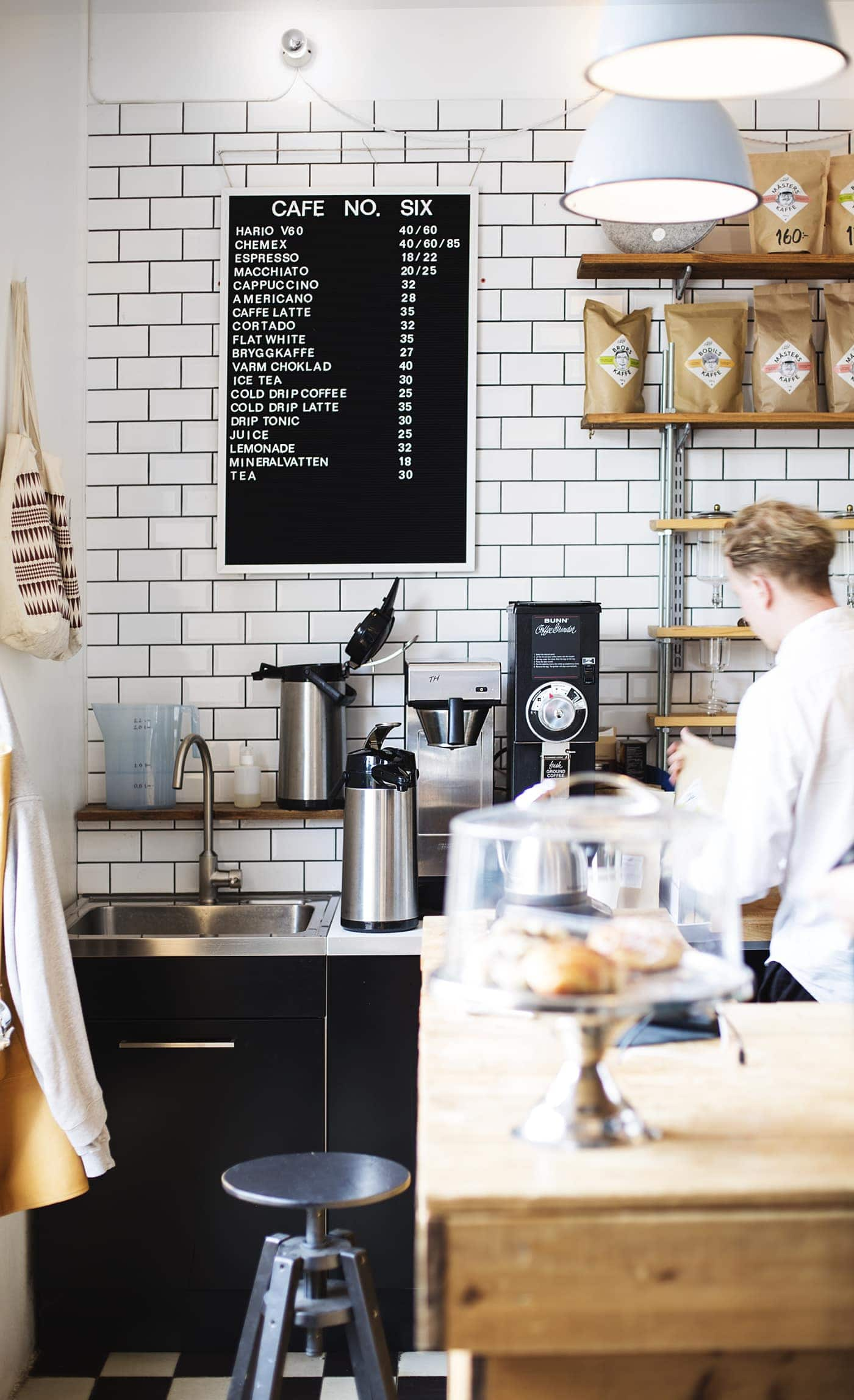 copenhagen-wanderlust-cafe-number-6-coffee-lovers-malmo