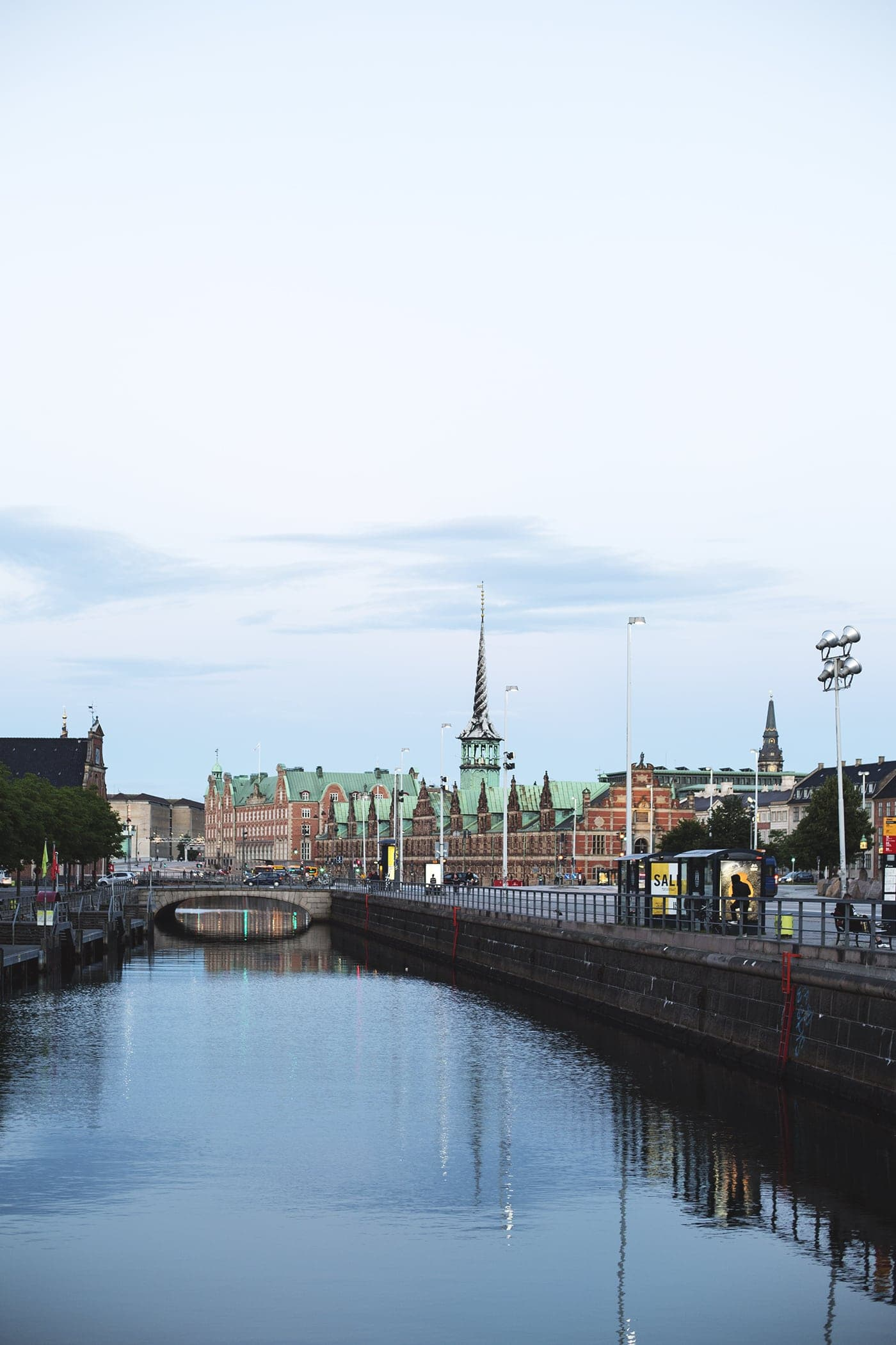 copenhagen-wanderlust-city-views