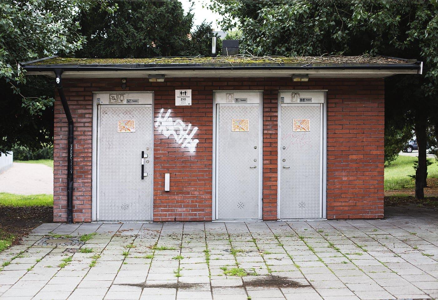 copenhagen-wanderlust-malmo-buildings