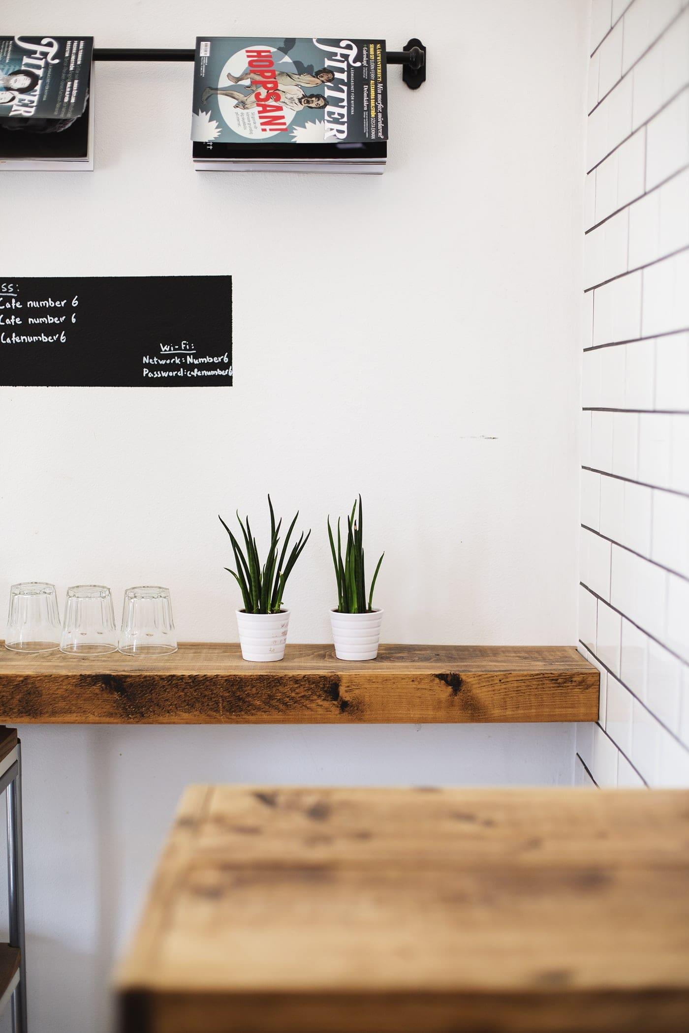 copenhagen-wanderlust-malmo-cafe-number-6