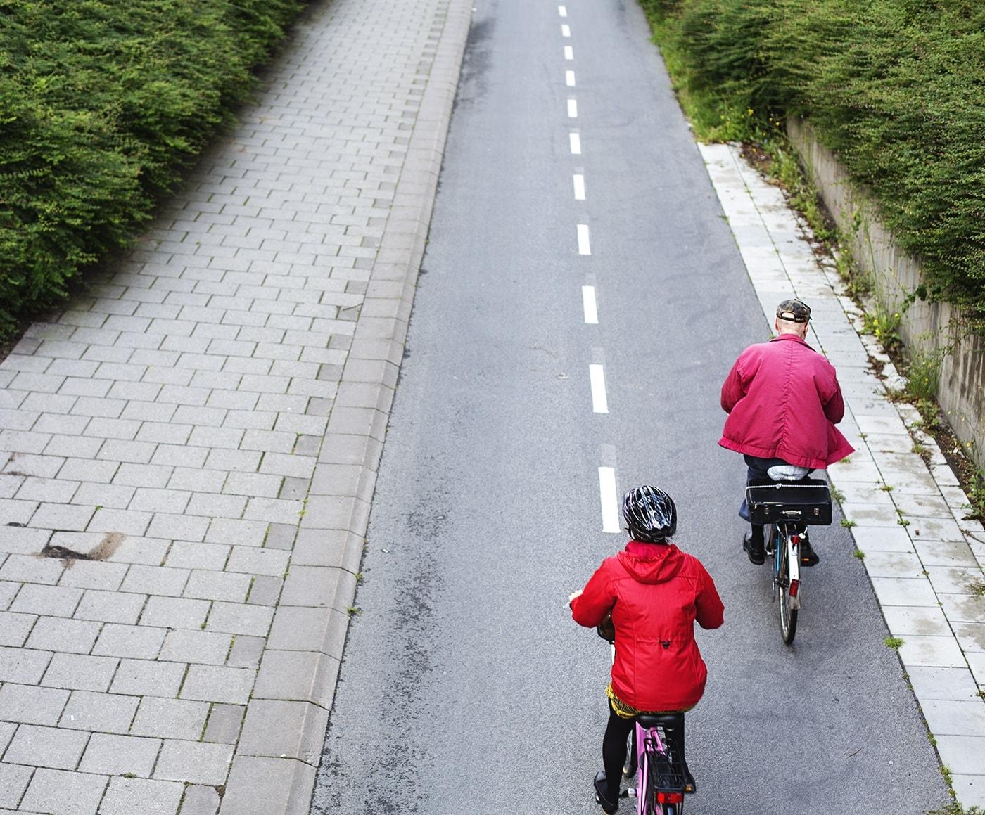 copenhagen-wanderlust-malmo-streets