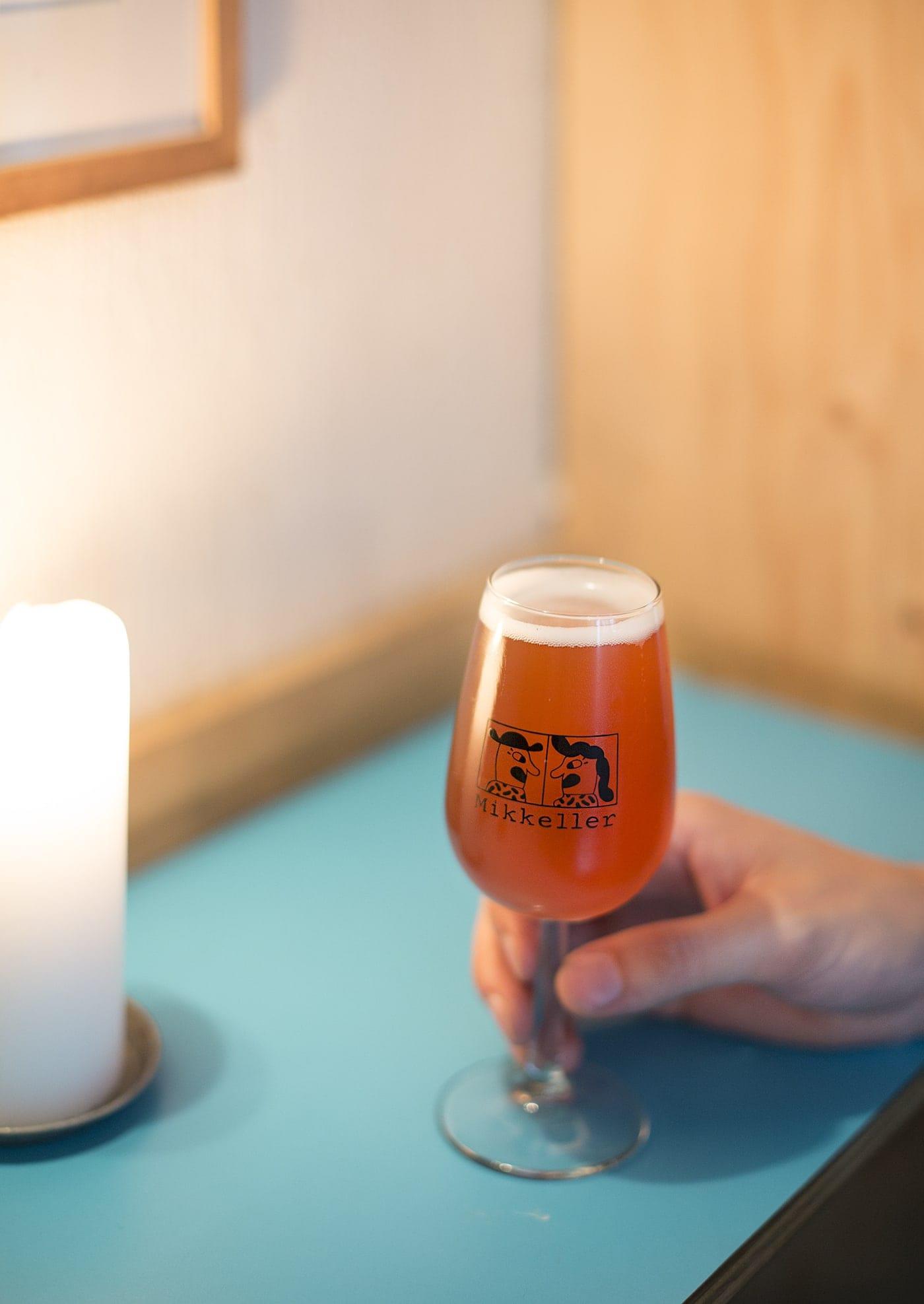copenhagen-wanderlust-mikkeller-craft-beer