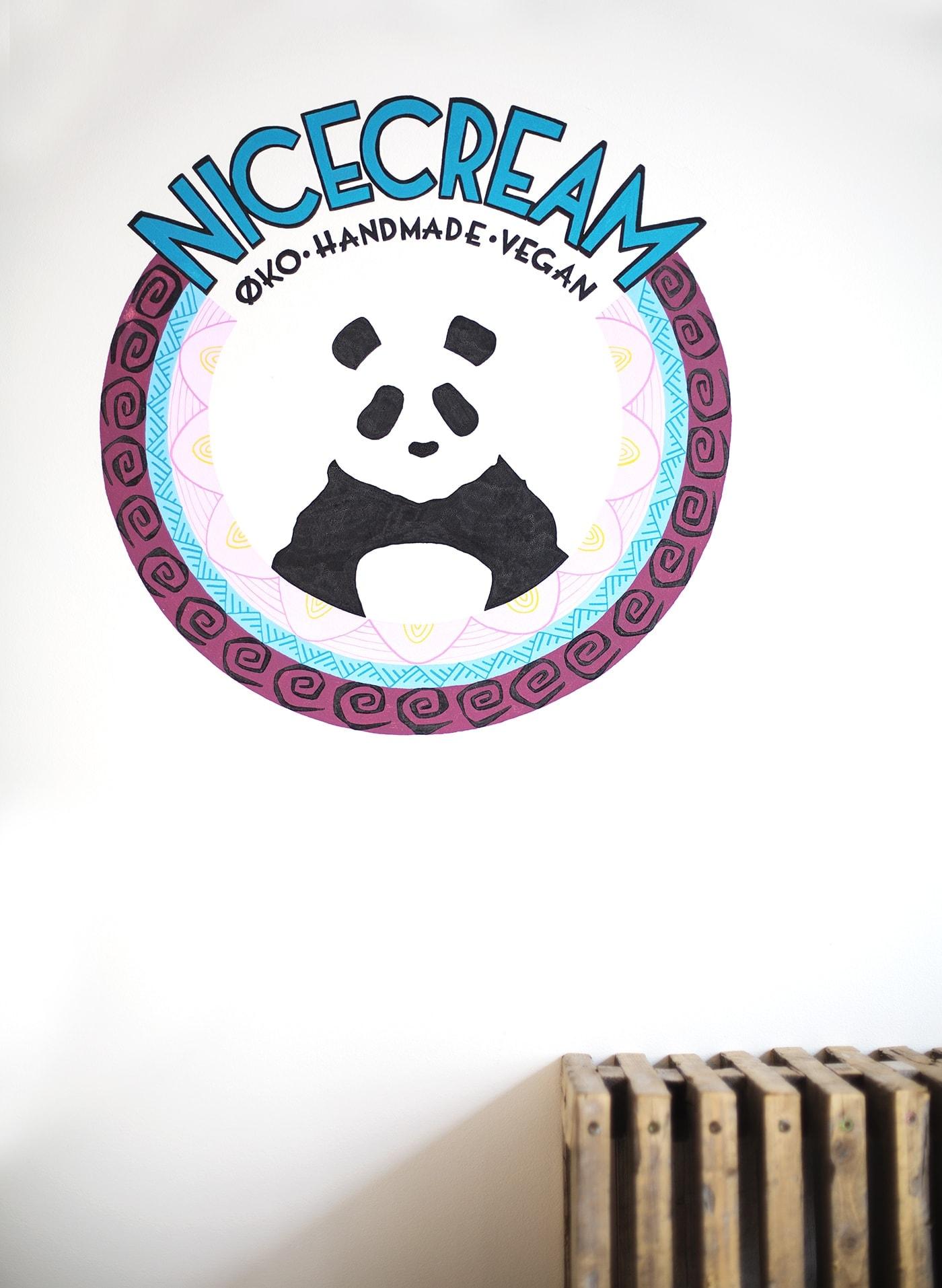 copenhagen-wanderlust-nicecream-vegan-ice-cream-shop