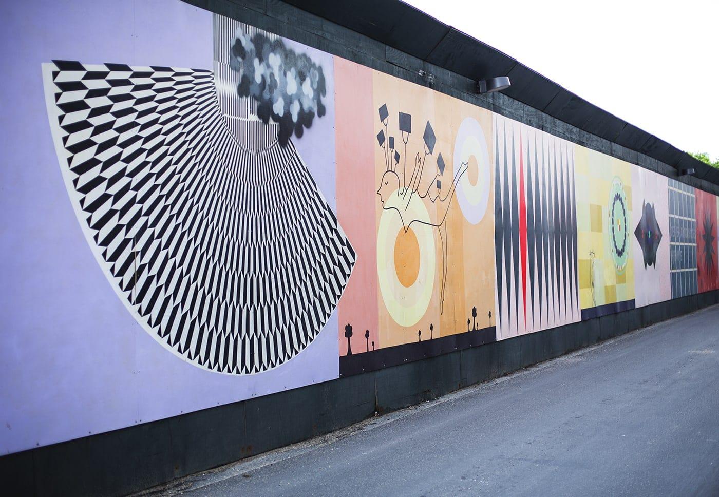 copenhagen-wanderlust-street-art-walls