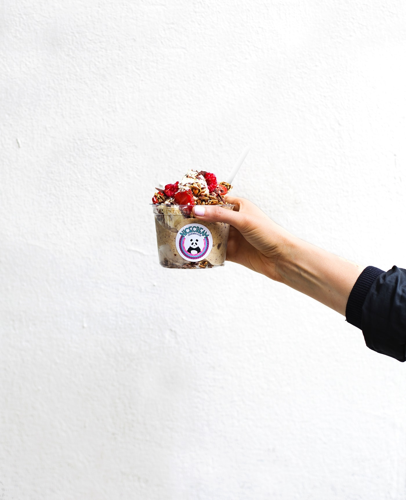copenhagen-wanderlust-vegan-nice-cream