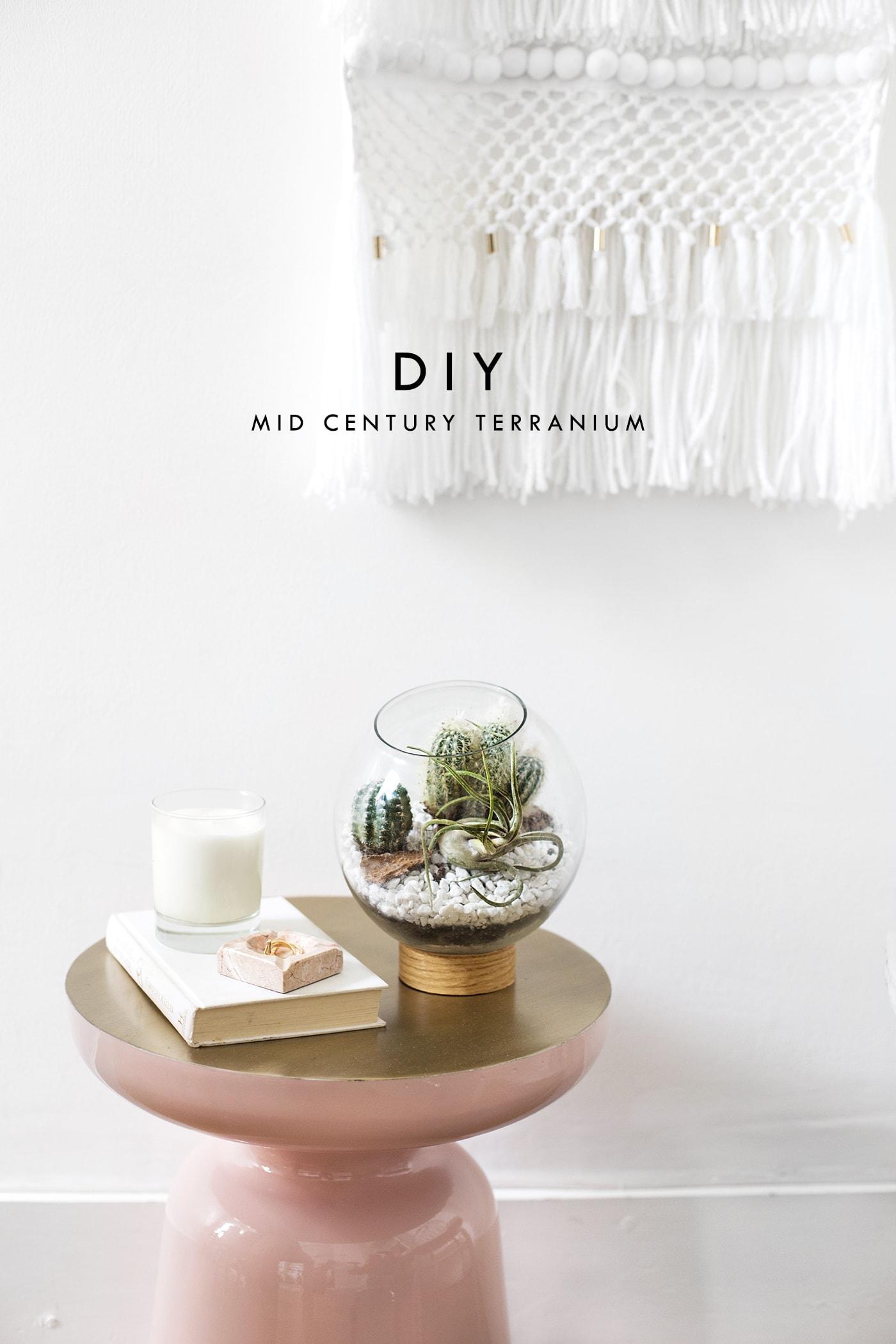 diy-mid-century-terranium-tutorial-easy-crafts-interior-ideas