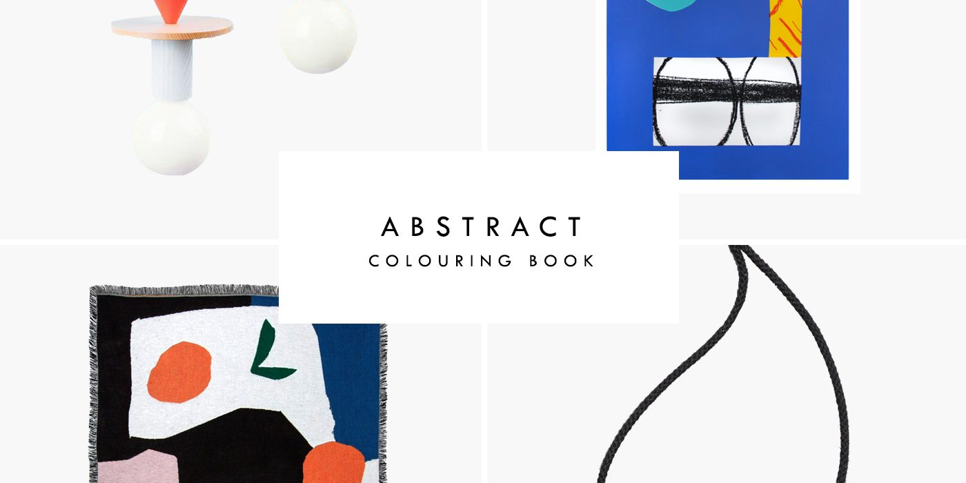 abstract-colouring-book-colour-blocking-home-inspiration-pattern
