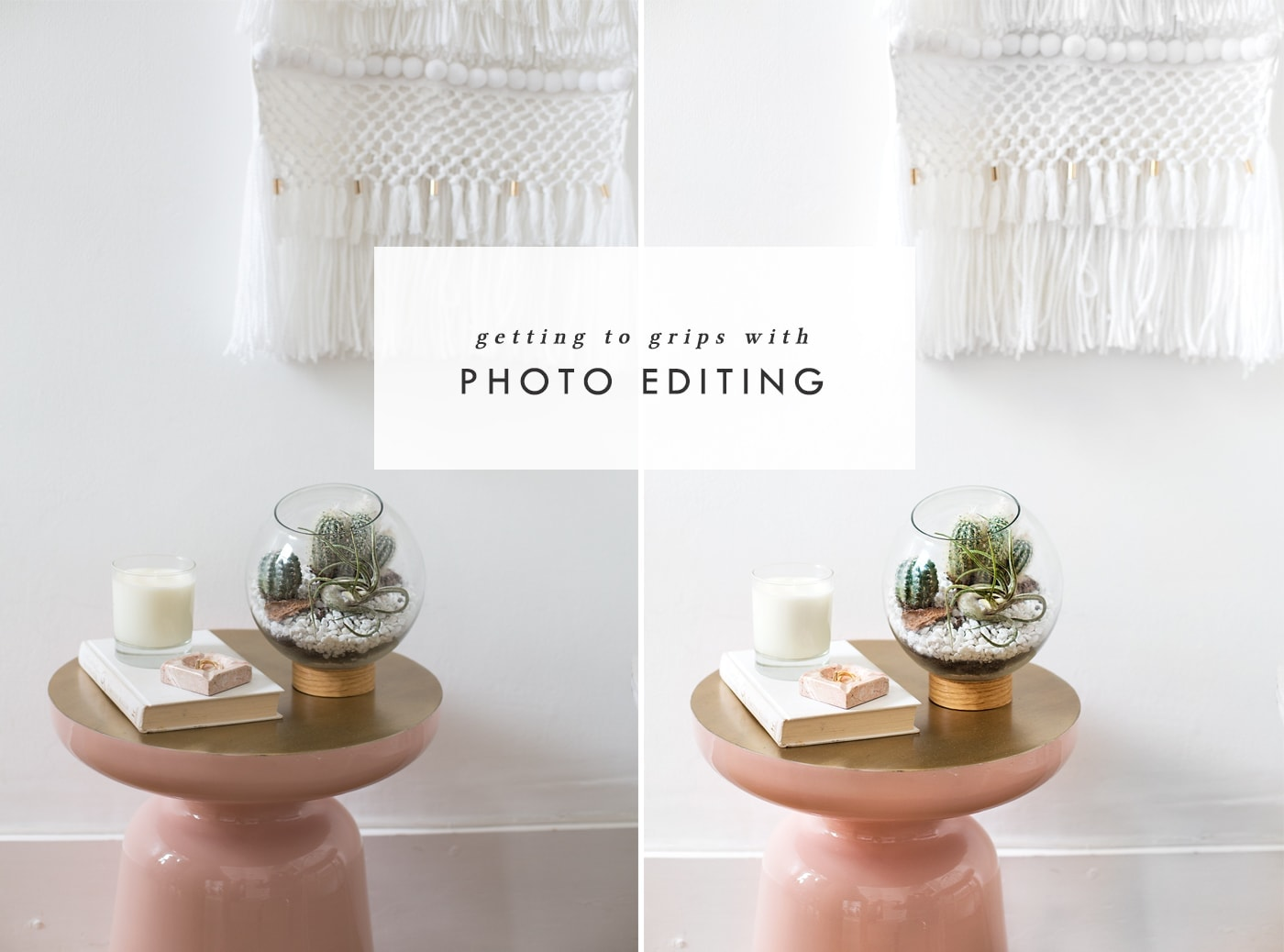 behind-the-screen-photo-editing-photography-tips