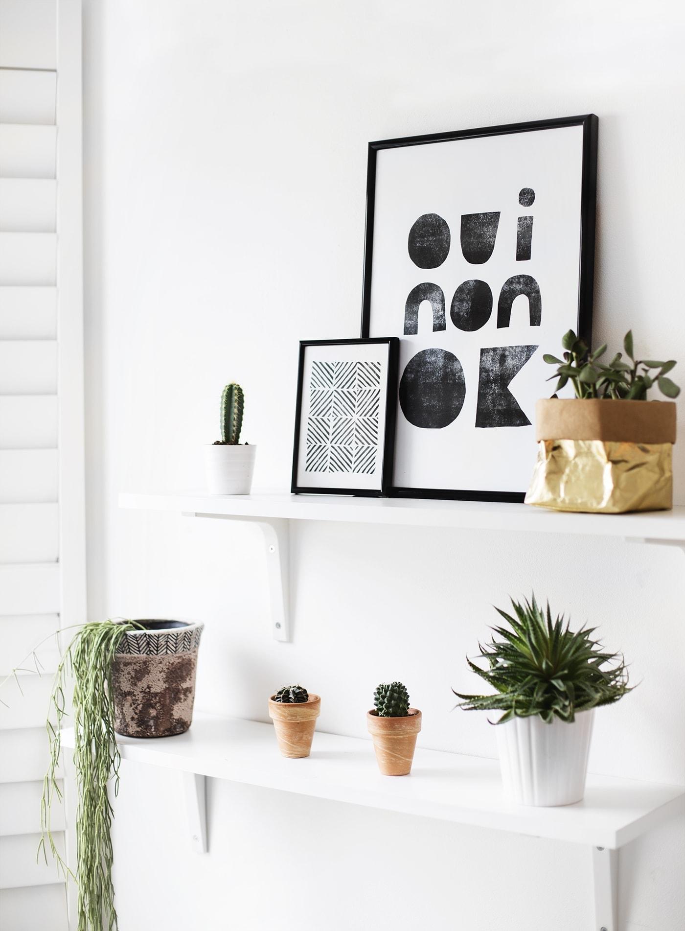 art-in-the-home-affordable-art-fair