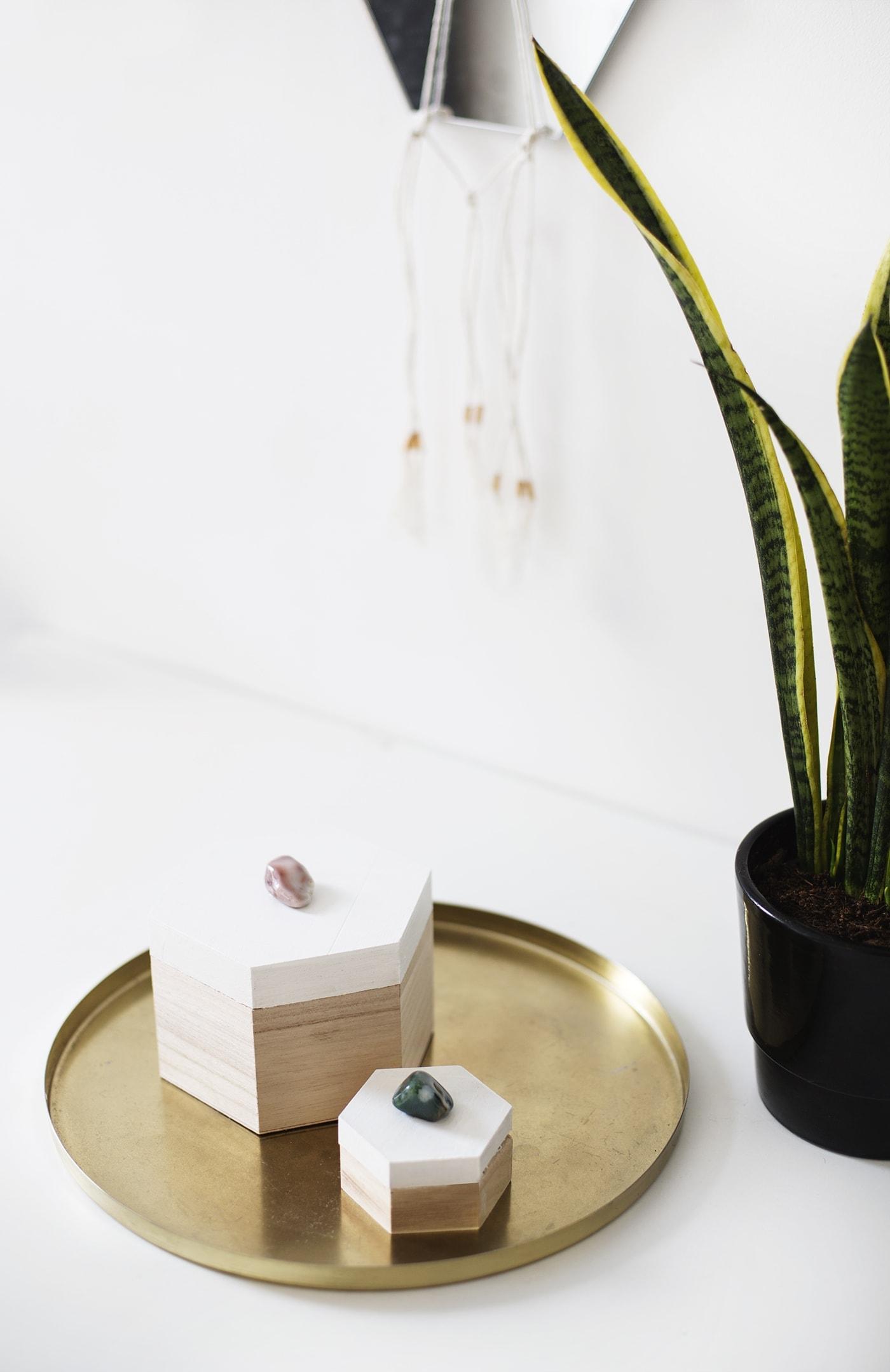 diy-gem-pull-box-pretty-storage-home-crafts