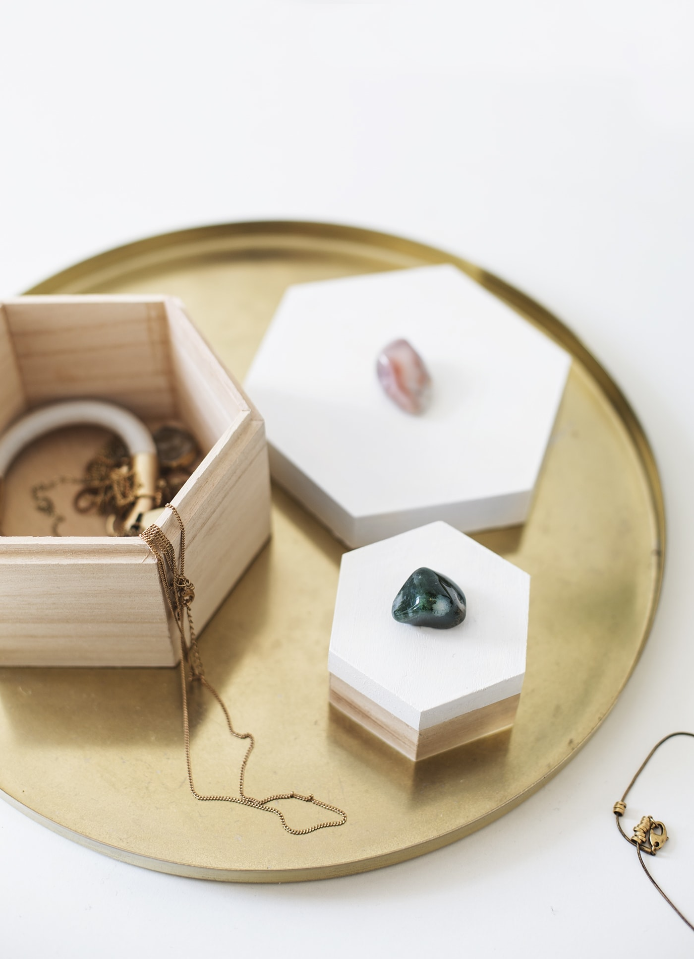diy-gem-pull-box-storage-home-craft-tutorial