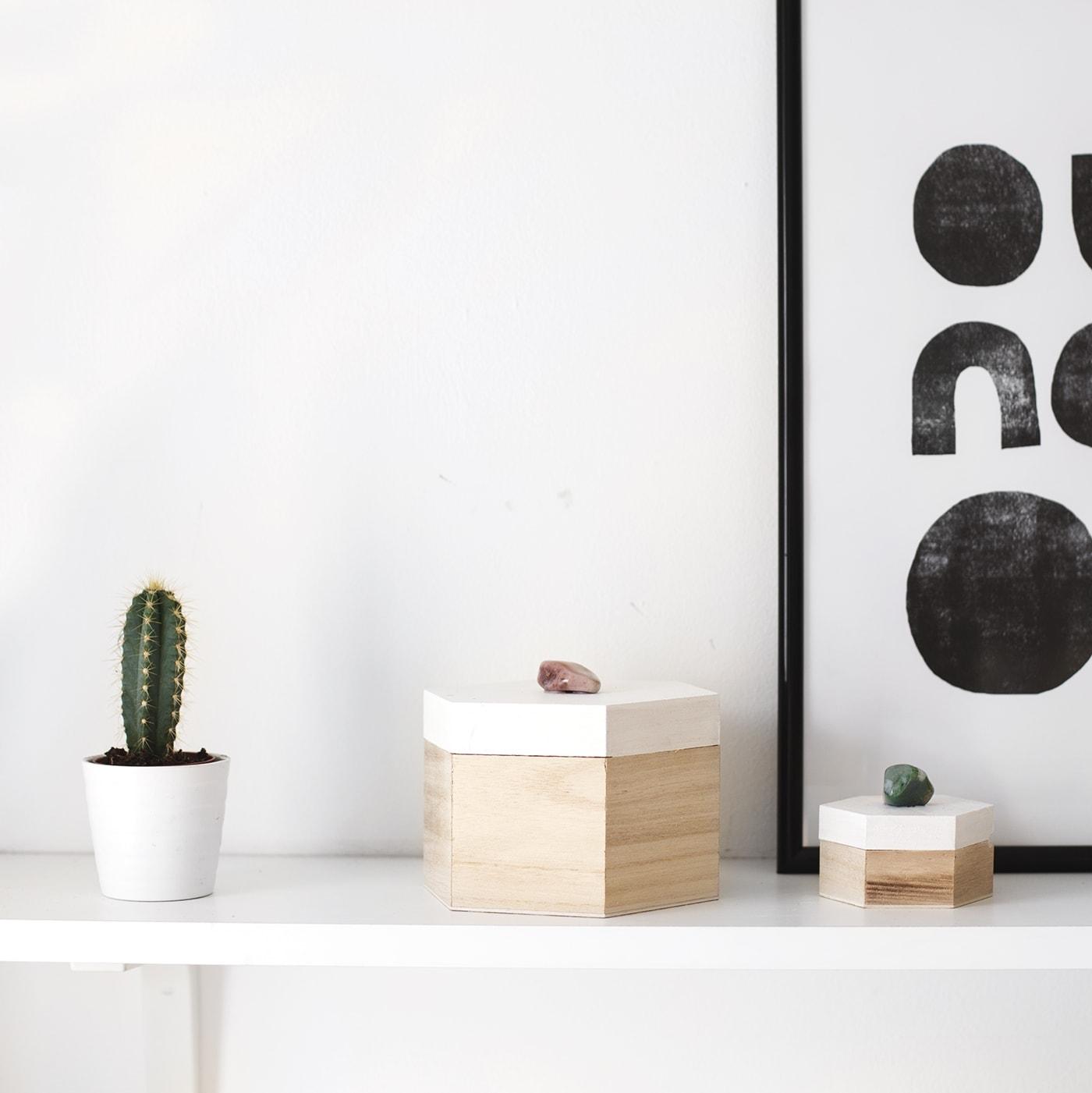 diy-gem-pull-box-storage-home-crafts