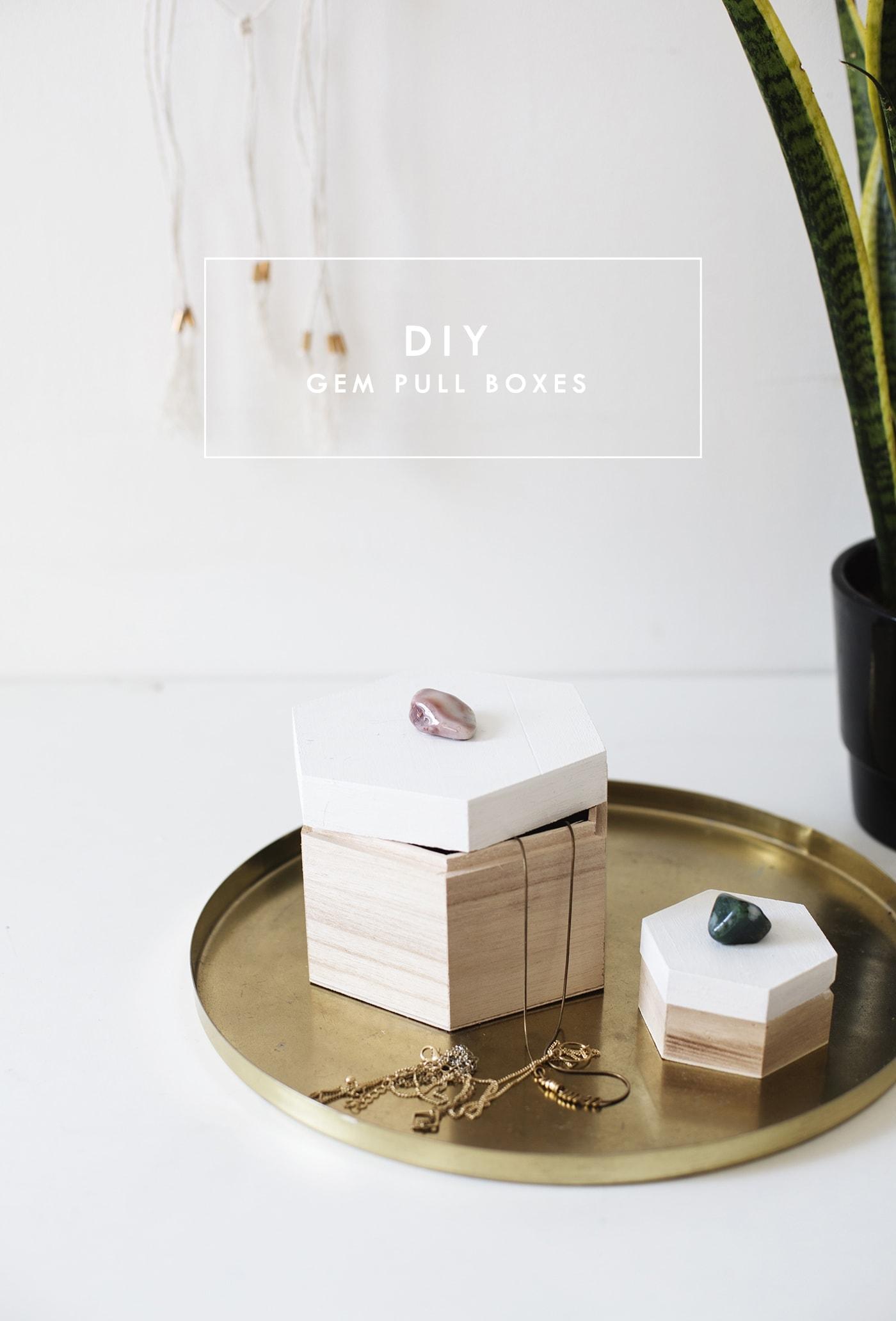 diy-gem-pull-box-storage-simple-tutorial