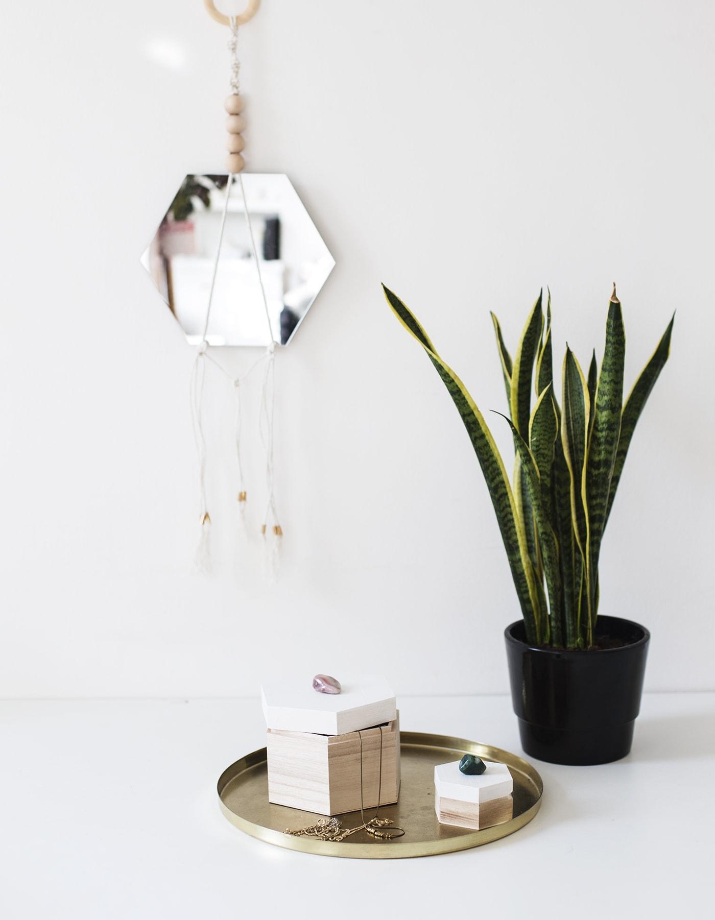 diy-gem-pull-boxes-storage-simple-tutorial