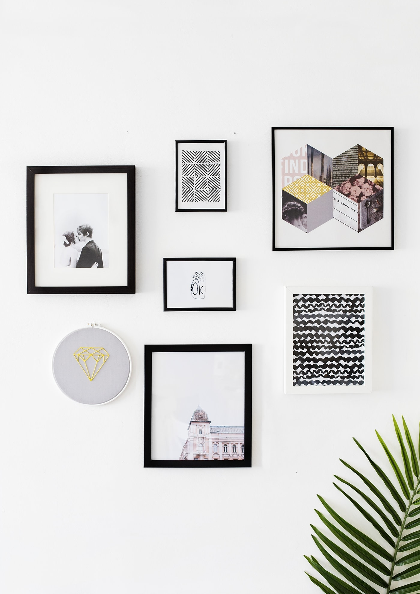 art-galleries-in-the-home-affordable-art-fair