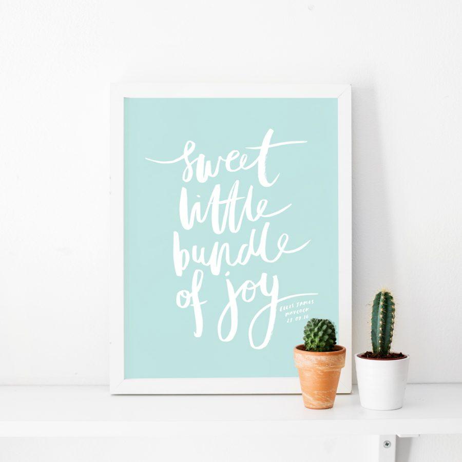 sweet-little-bundle-of-joy-2