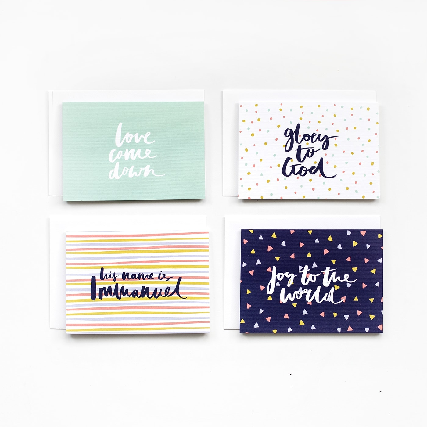 christian-christmas-cards-complete-with-bible-verse-on-the-back