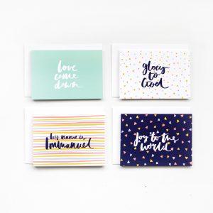 christmas-cards-1